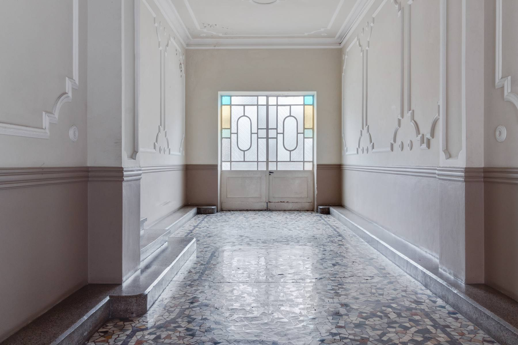 Appartamento in Vendita a Torino: 3 locali, 70 mq - Foto 18