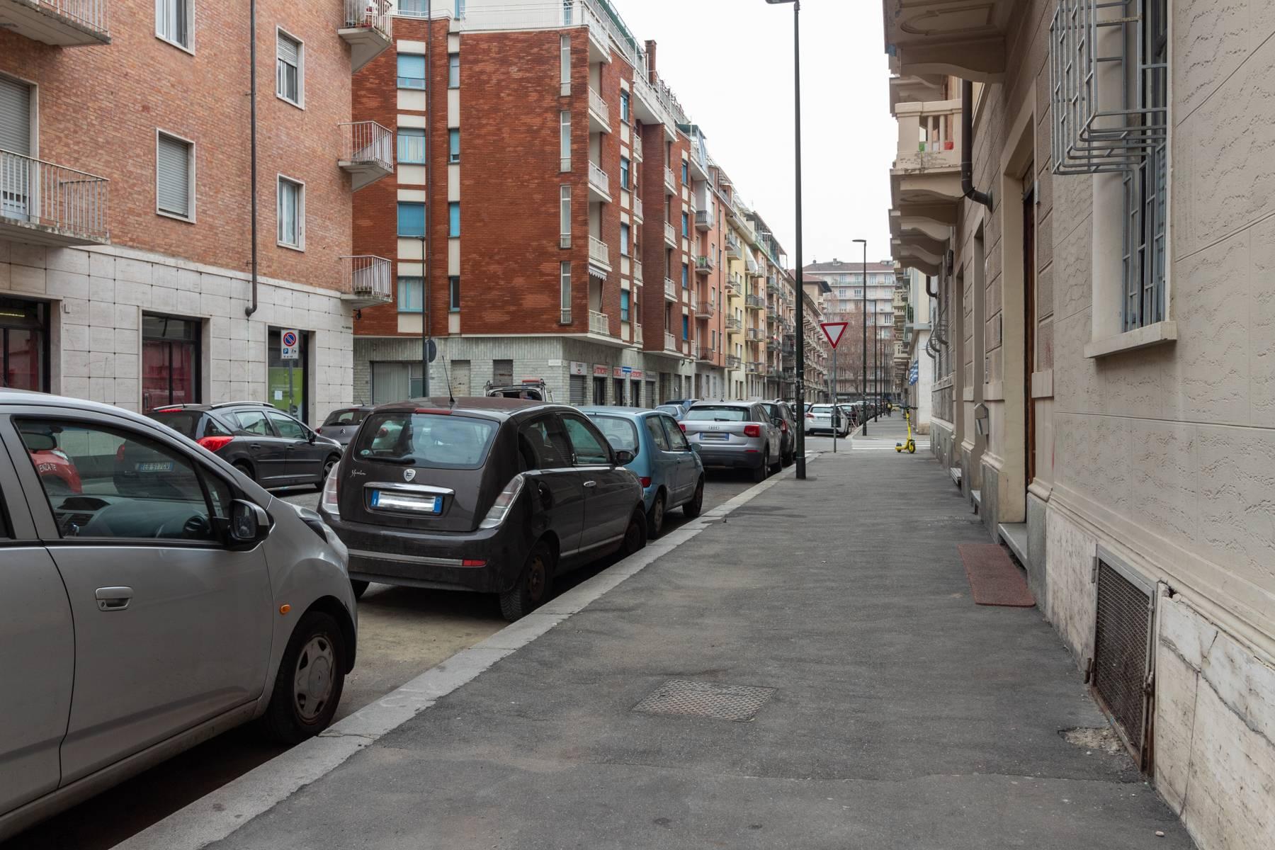 Appartamento in Vendita a Torino: 3 locali, 70 mq - Foto 19