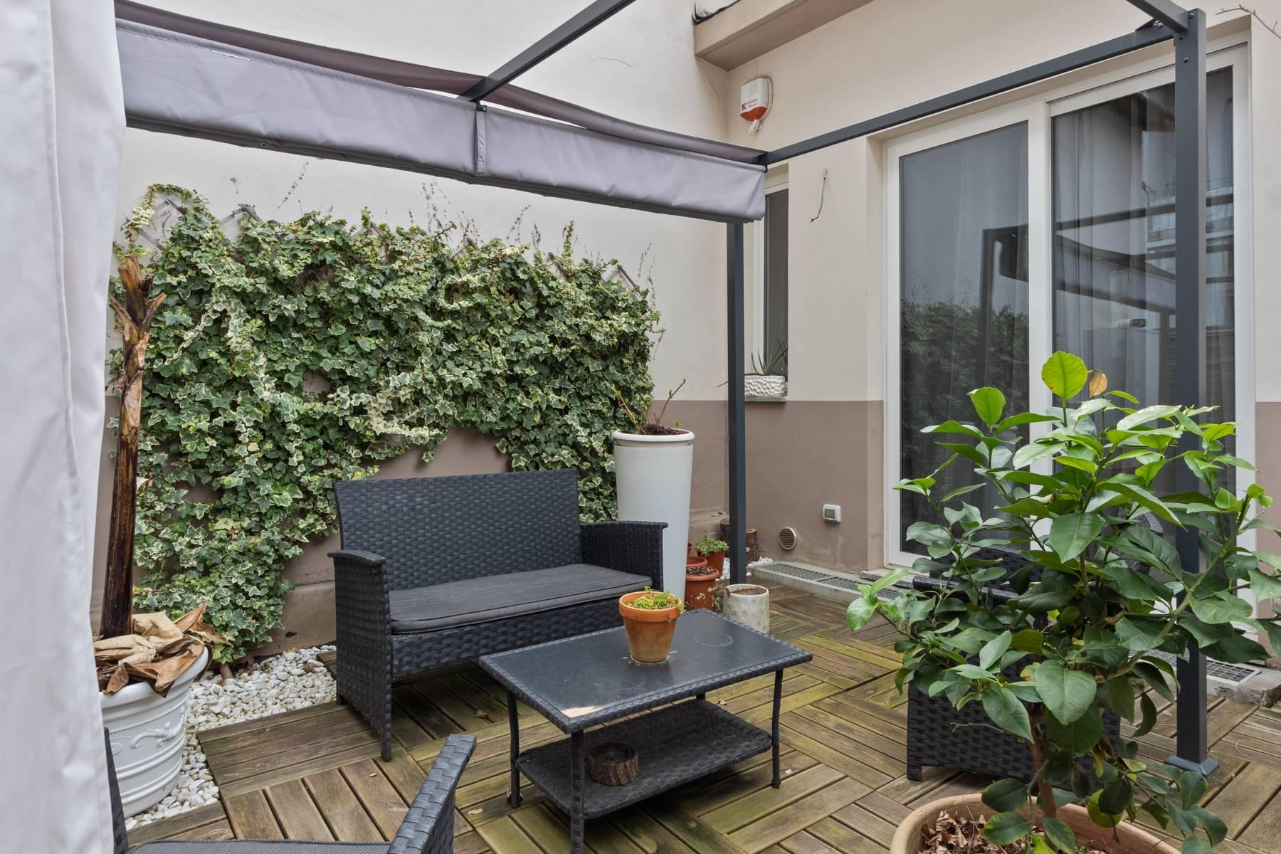 Appartamento in Vendita a Torino: 3 locali, 70 mq - Foto 16