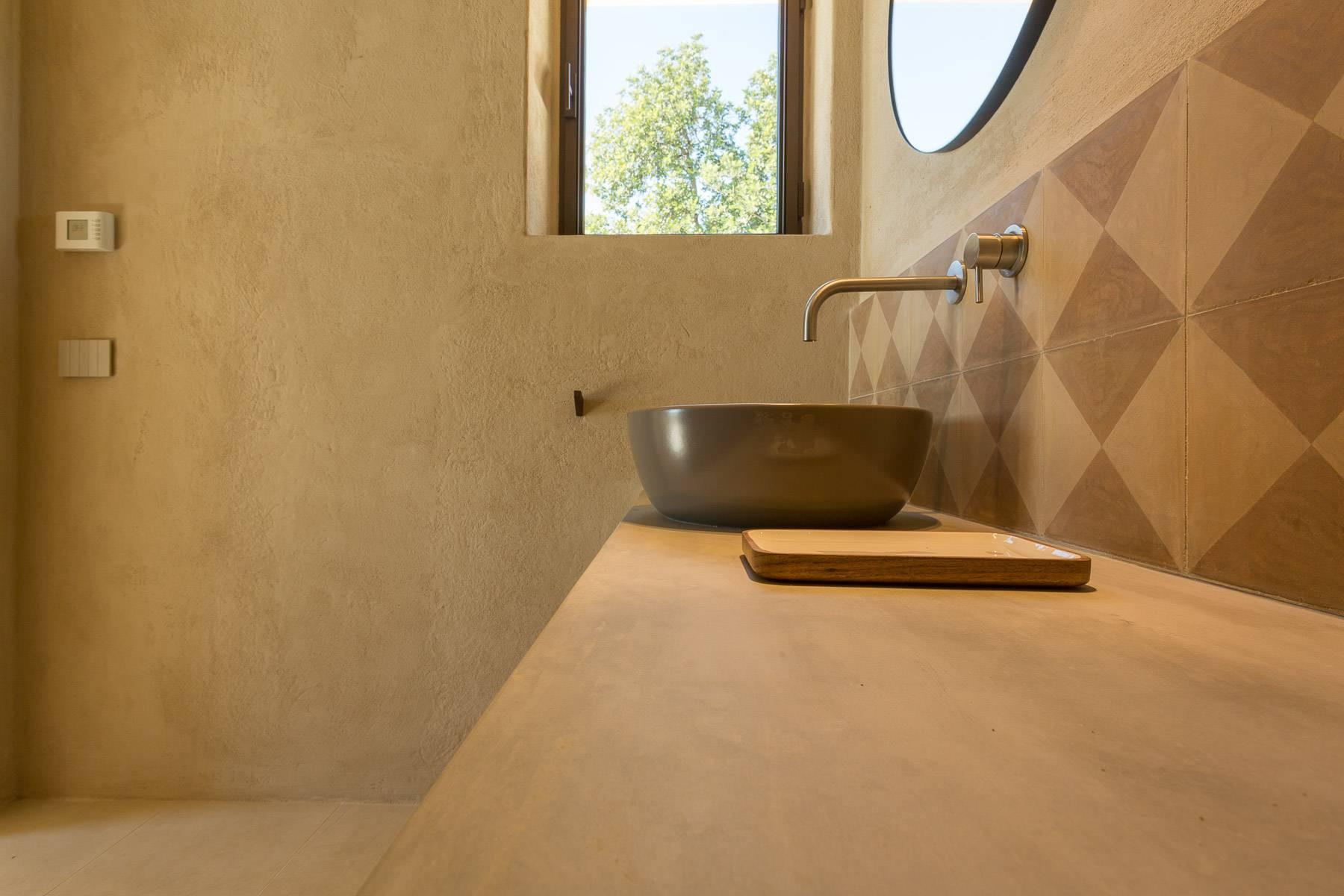Villa in Vendita a Noto: 5 locali, 270 mq - Foto 27