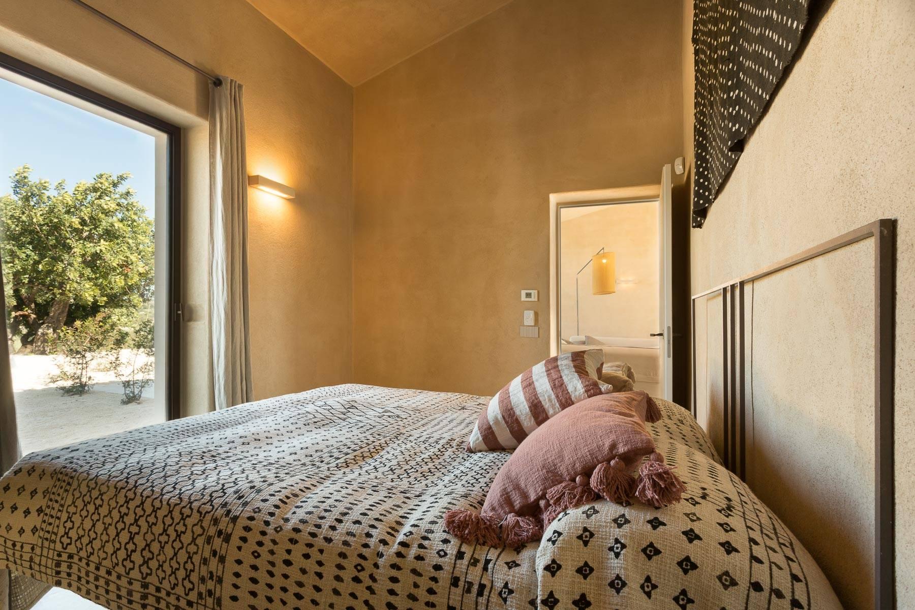 Villa in Vendita a Noto: 5 locali, 270 mq - Foto 28