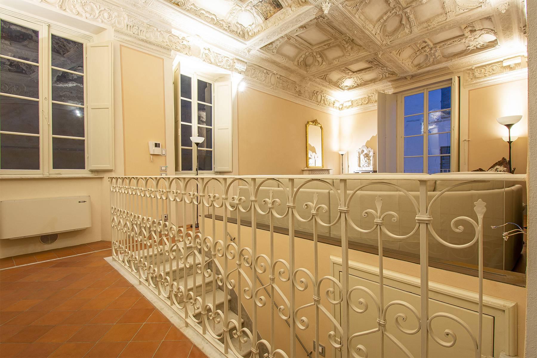 Appartamento in Affitto a Lucca: 2 locali, 50 mq - Foto 7