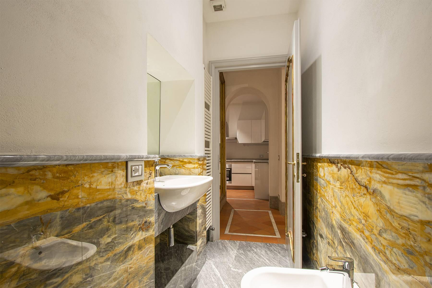 Appartamento in Affitto a Lucca: 2 locali, 50 mq - Foto 10