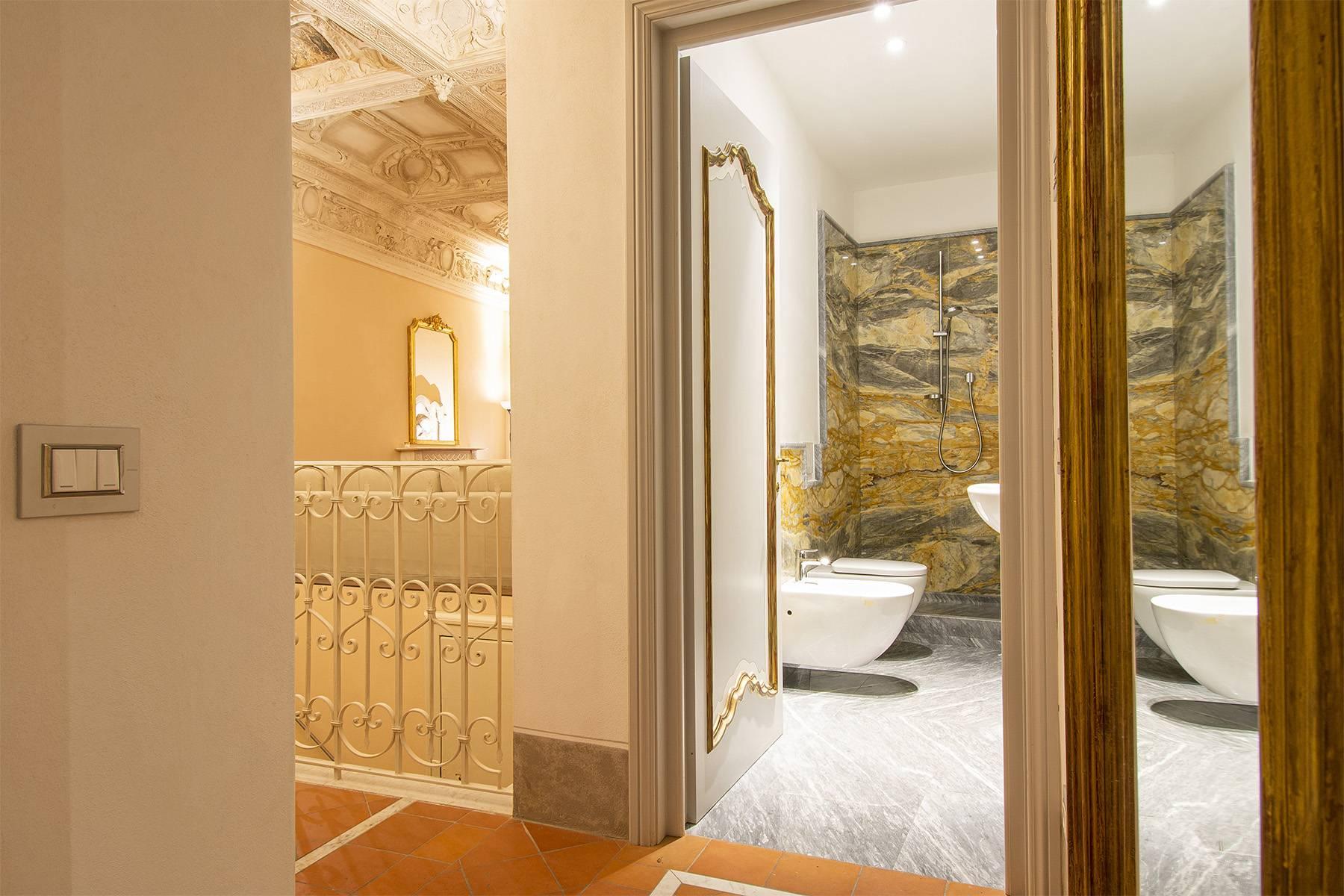 Appartamento in Affitto a Lucca: 2 locali, 50 mq - Foto 9