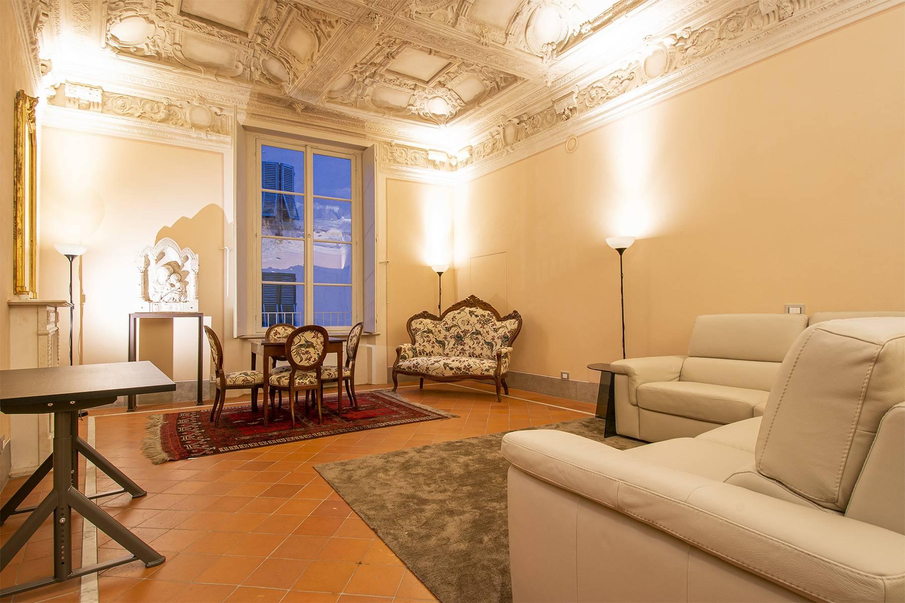 Appartamento in Affitto a Lucca: 2 locali, 50 mq - Foto 3
