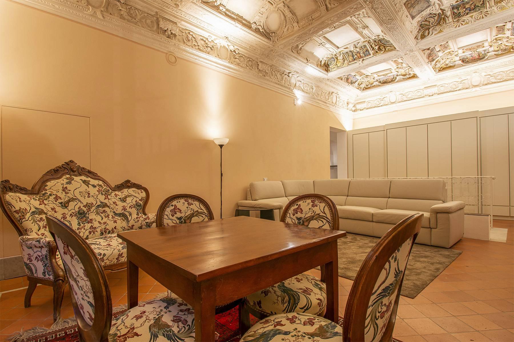 Appartamento in Affitto a Lucca: 2 locali, 50 mq - Foto 4