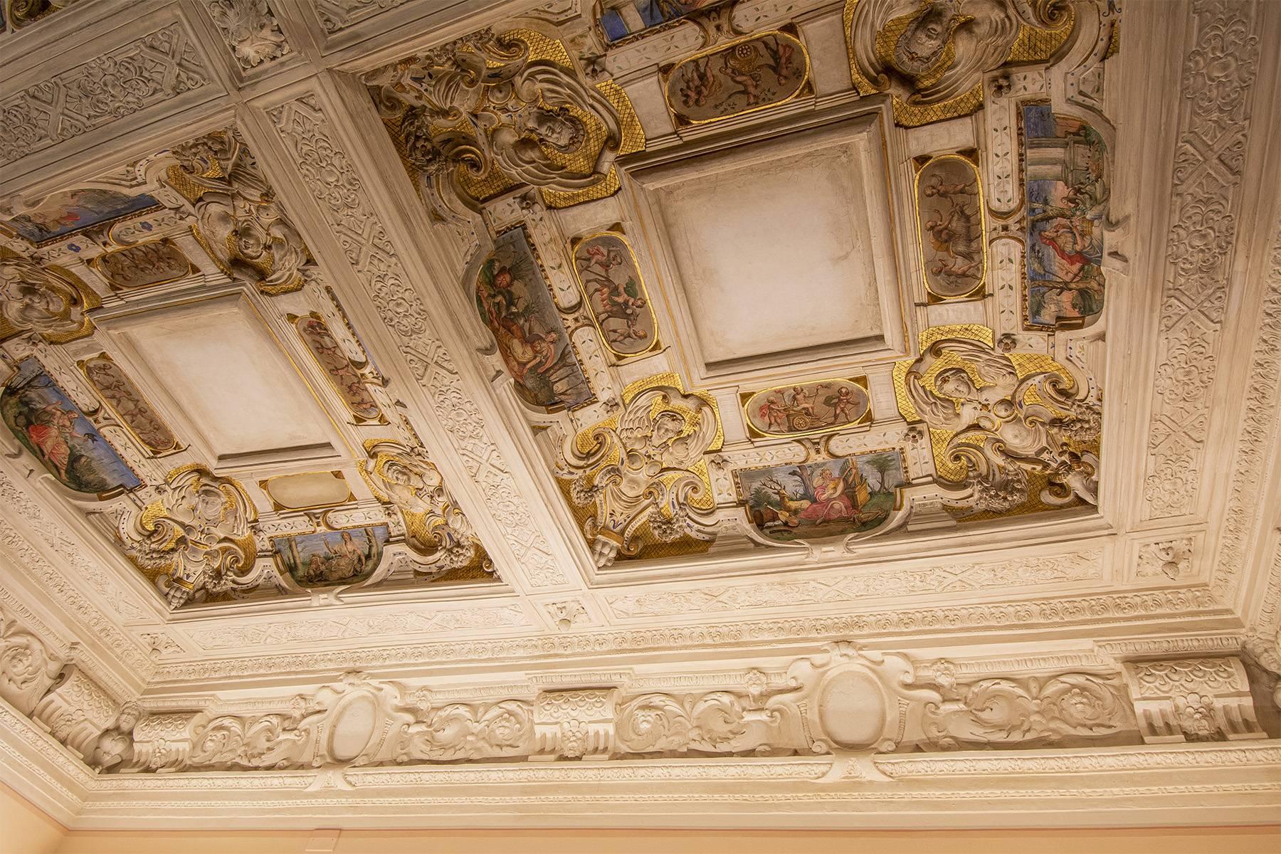 Appartamento in Affitto a Lucca: 2 locali, 50 mq - Foto 5