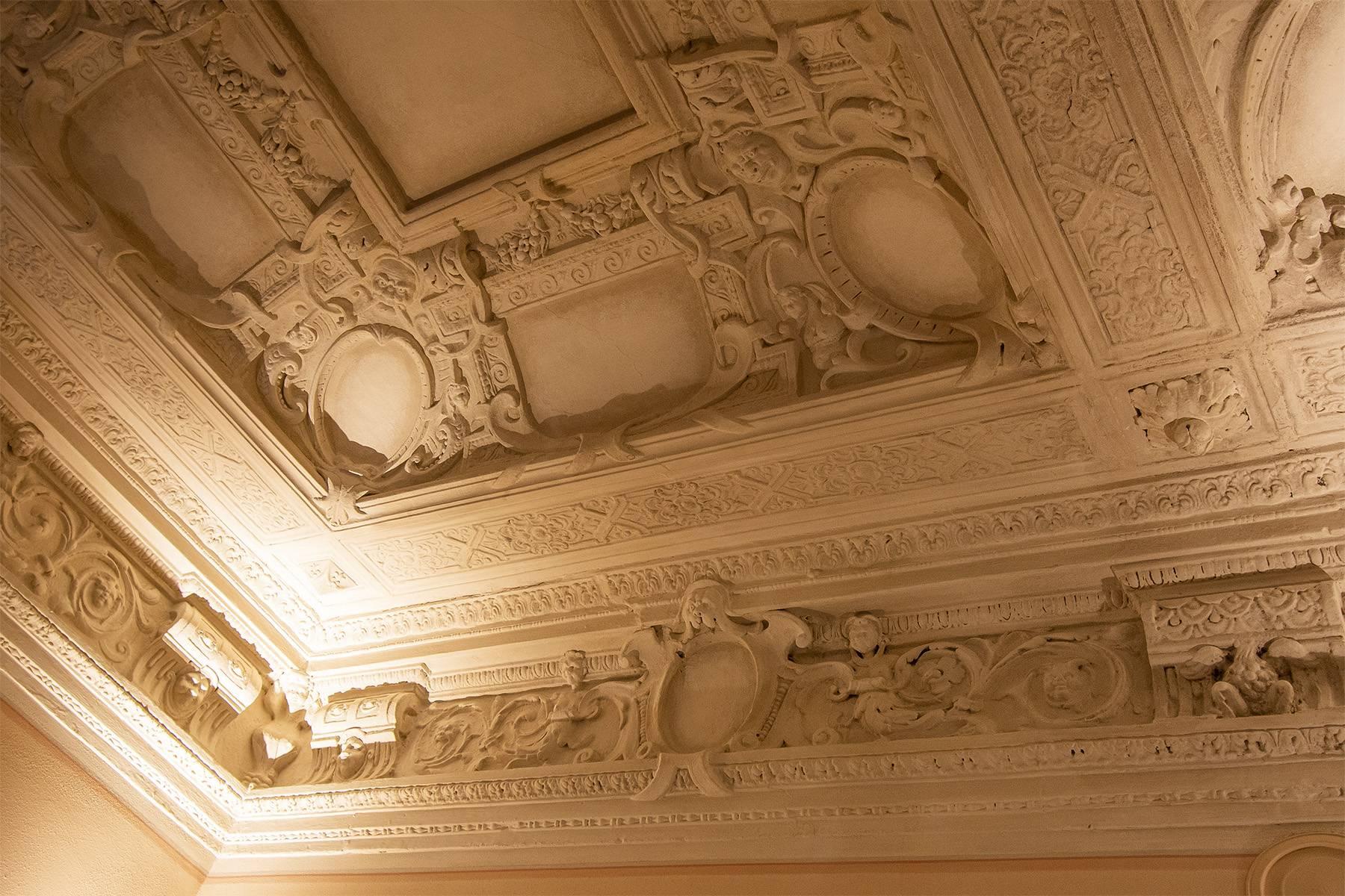 Appartamento in Affitto a Lucca: 2 locali, 50 mq - Foto 13