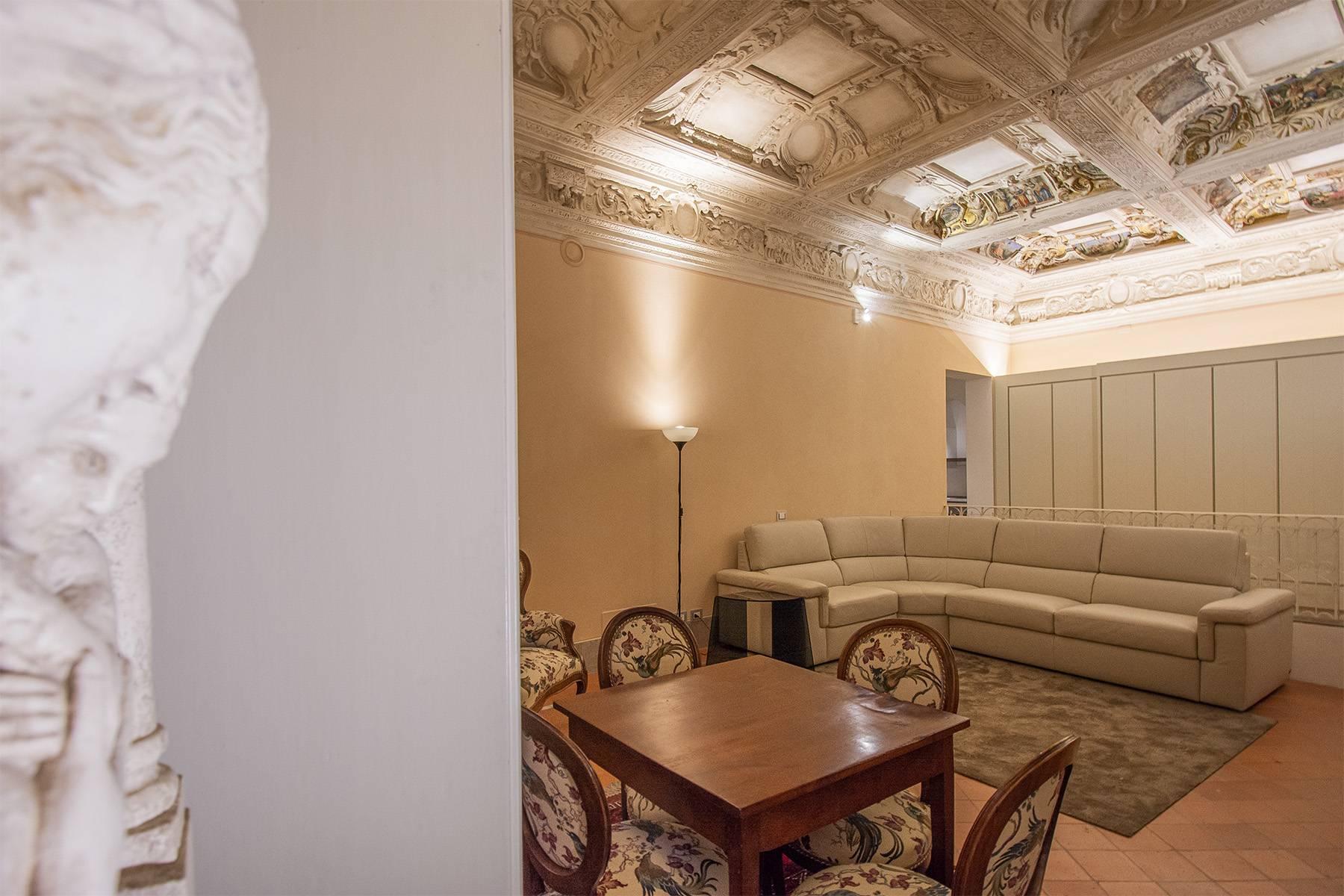 Appartamento in Affitto a Lucca: 2 locali, 50 mq - Foto 2