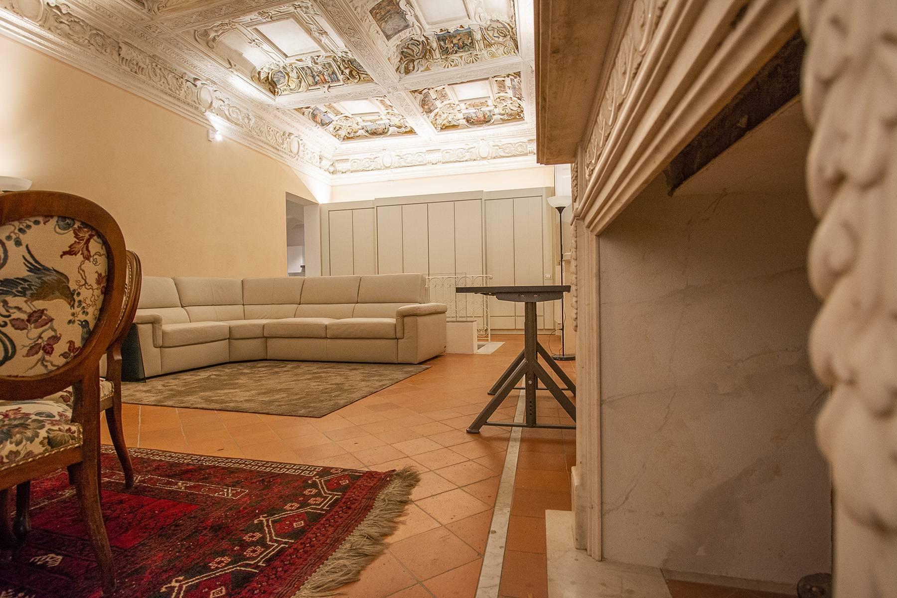 Appartamento in Affitto a Lucca: 2 locali, 50 mq - Foto 6