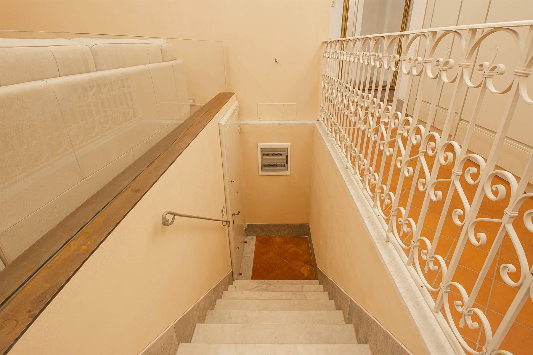 Appartamento in Affitto a Lucca: 2 locali, 50 mq - Foto 12