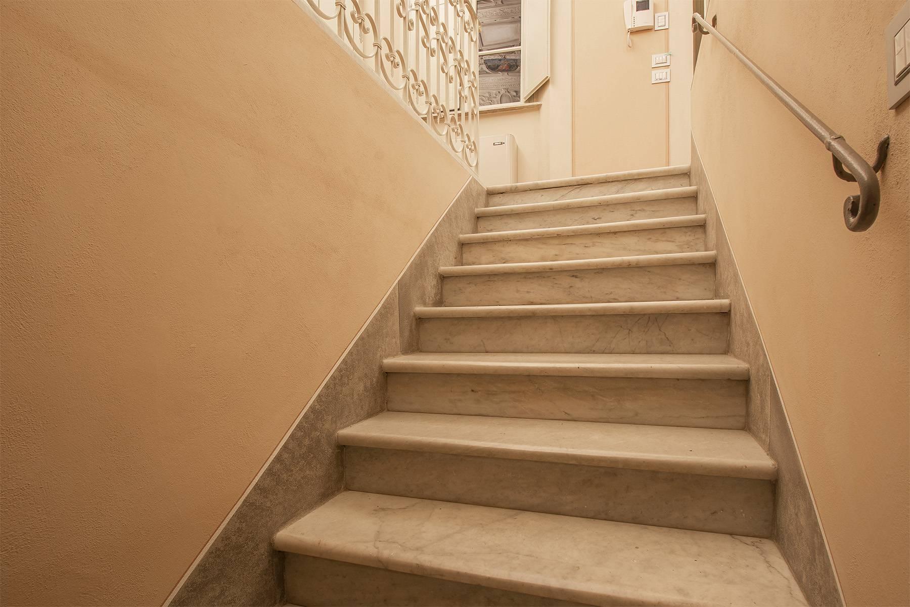 Appartamento in Affitto a Lucca: 2 locali, 50 mq - Foto 11