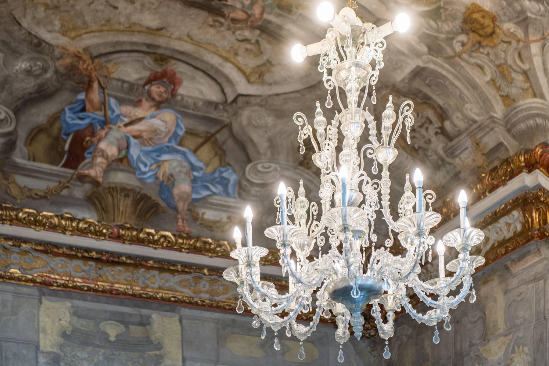 Ufficio-studio in Affitto a Genova: 0 locali, 360 mq - Foto 9