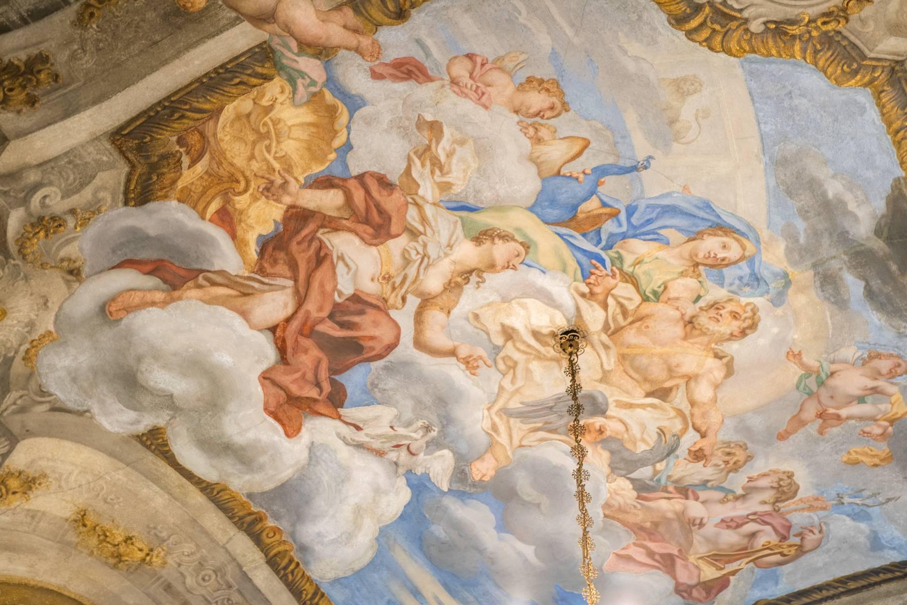 Ufficio-studio in Affitto a Genova: 0 locali, 360 mq - Foto 8