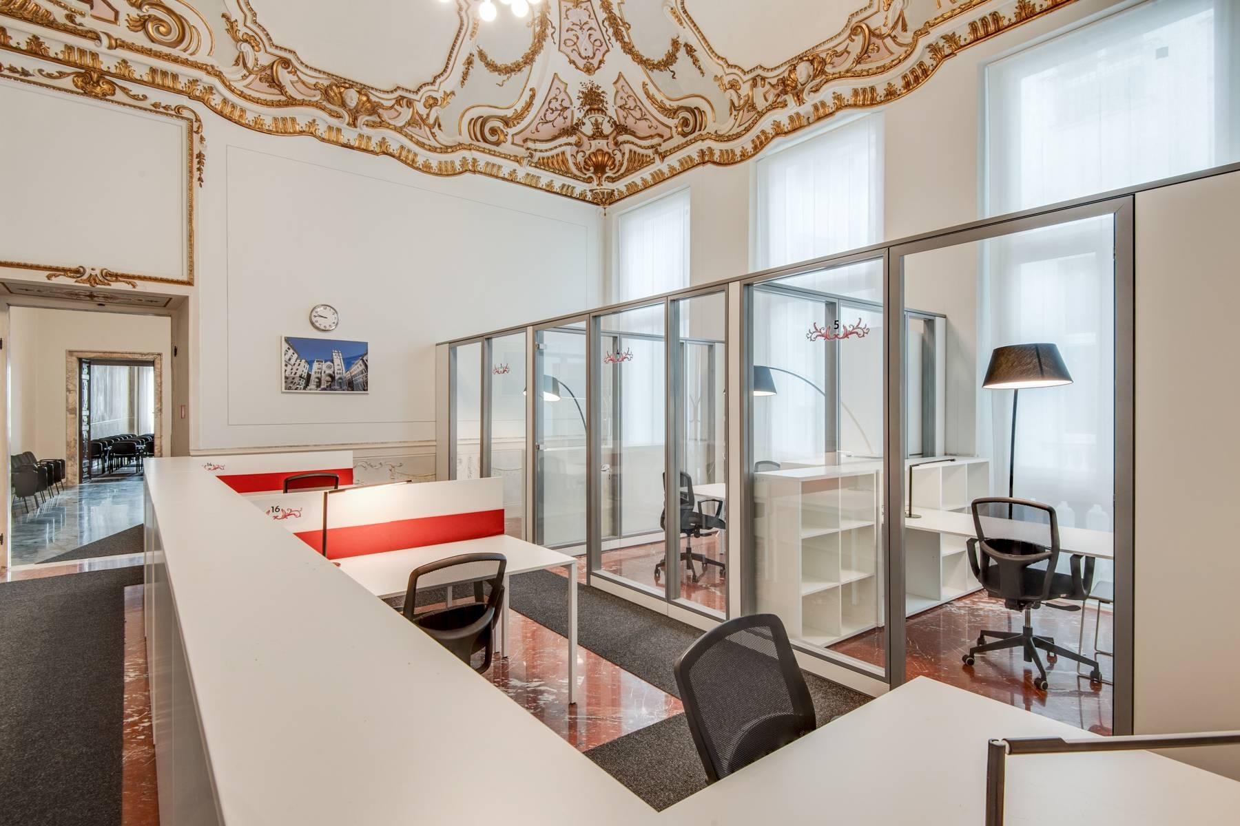 Ufficio-studio in Affitto a Genova: 0 locali, 360 mq - Foto 3