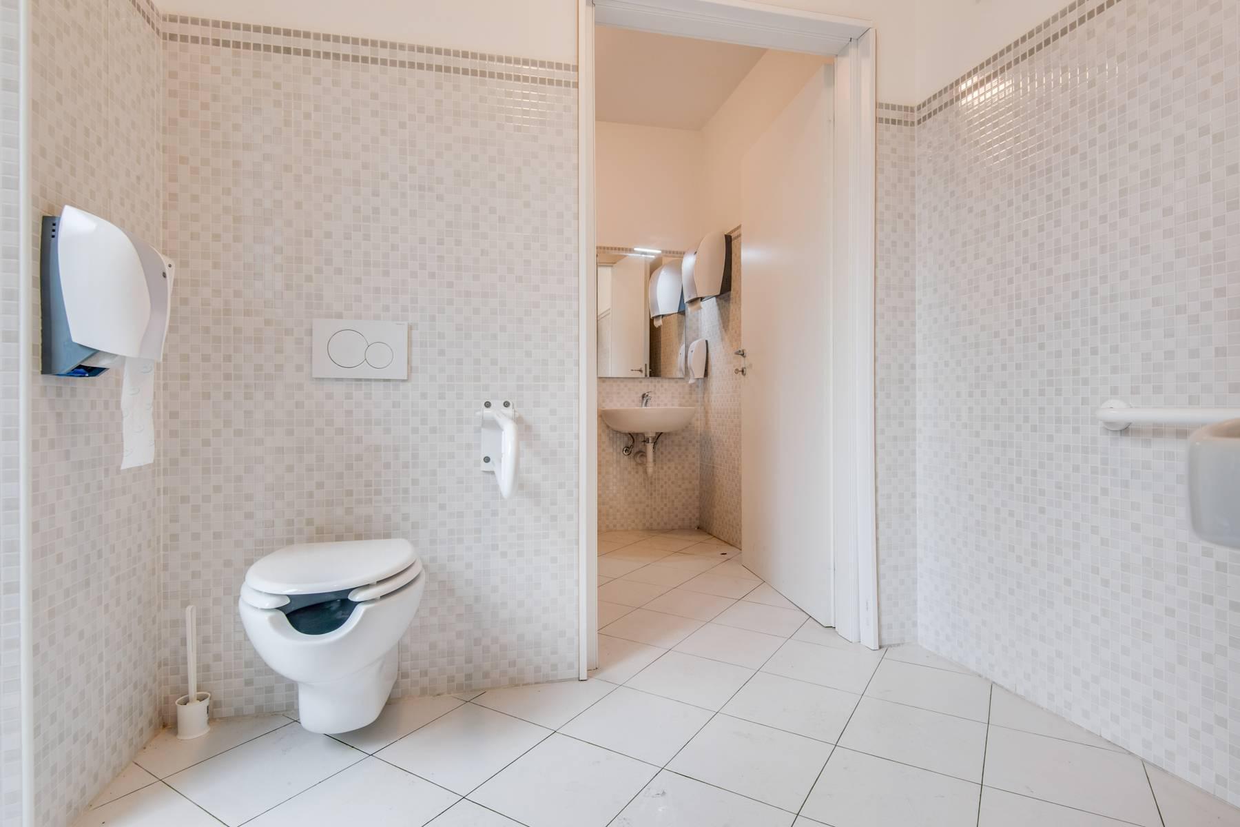 Ufficio-studio in Affitto a Genova: 0 locali, 360 mq - Foto 17