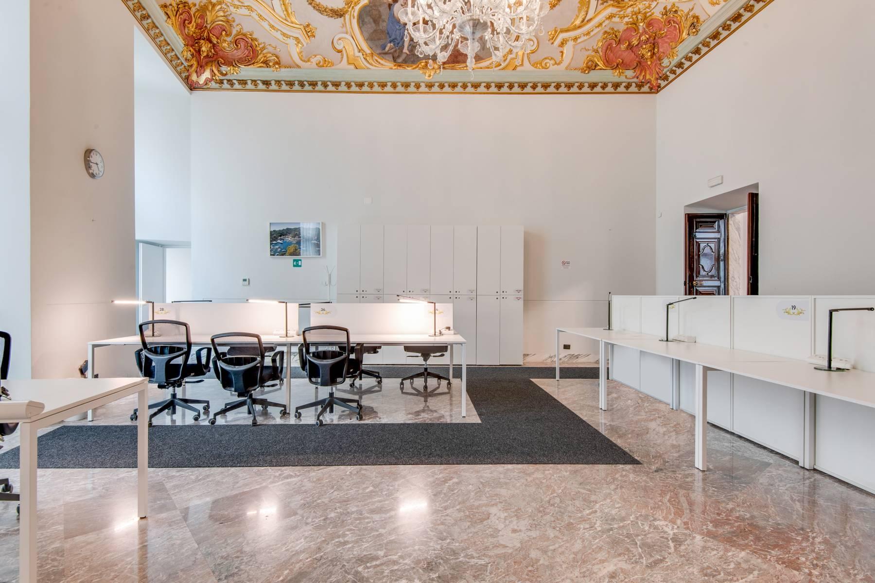 Ufficio-studio in Affitto a Genova: 0 locali, 360 mq - Foto 4