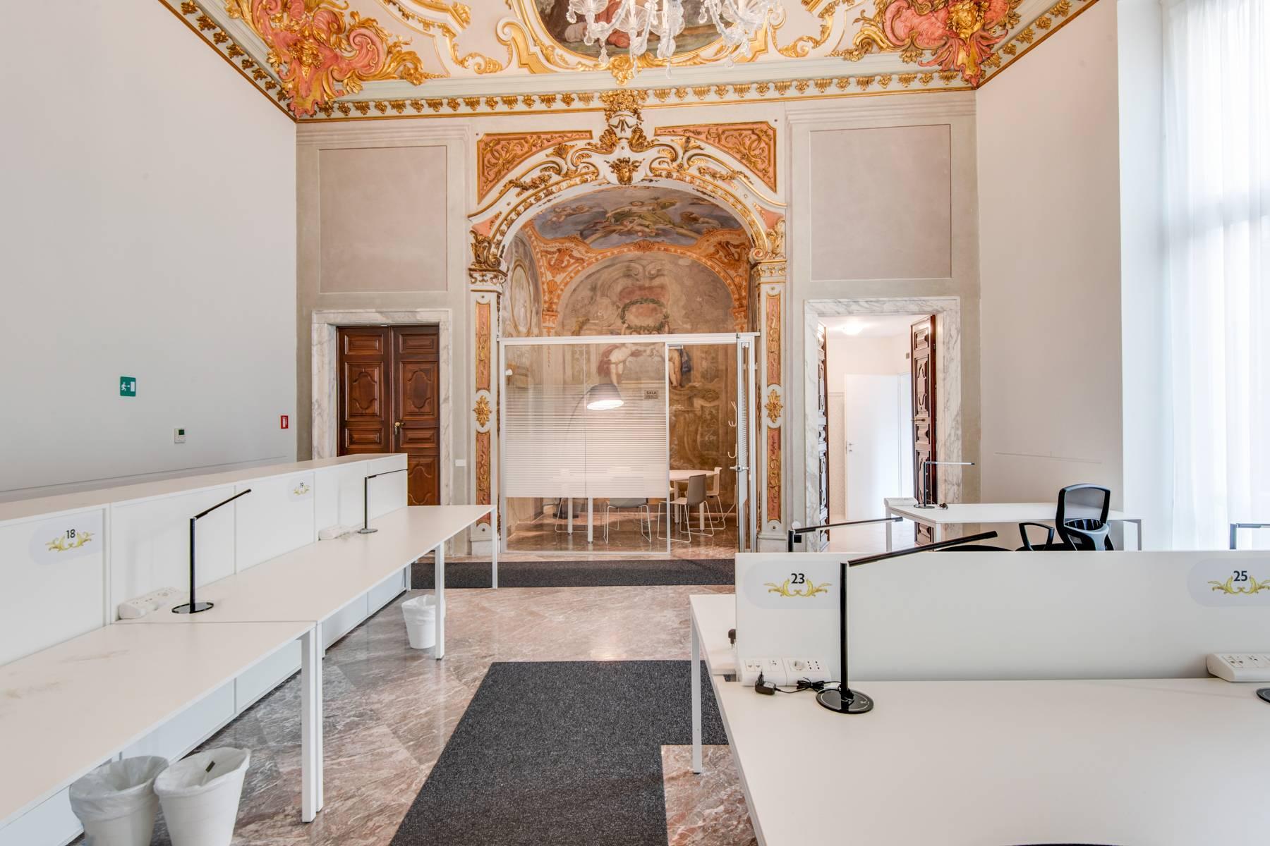 Ufficio-studio in Affitto a Genova: 0 locali, 360 mq - Foto 5