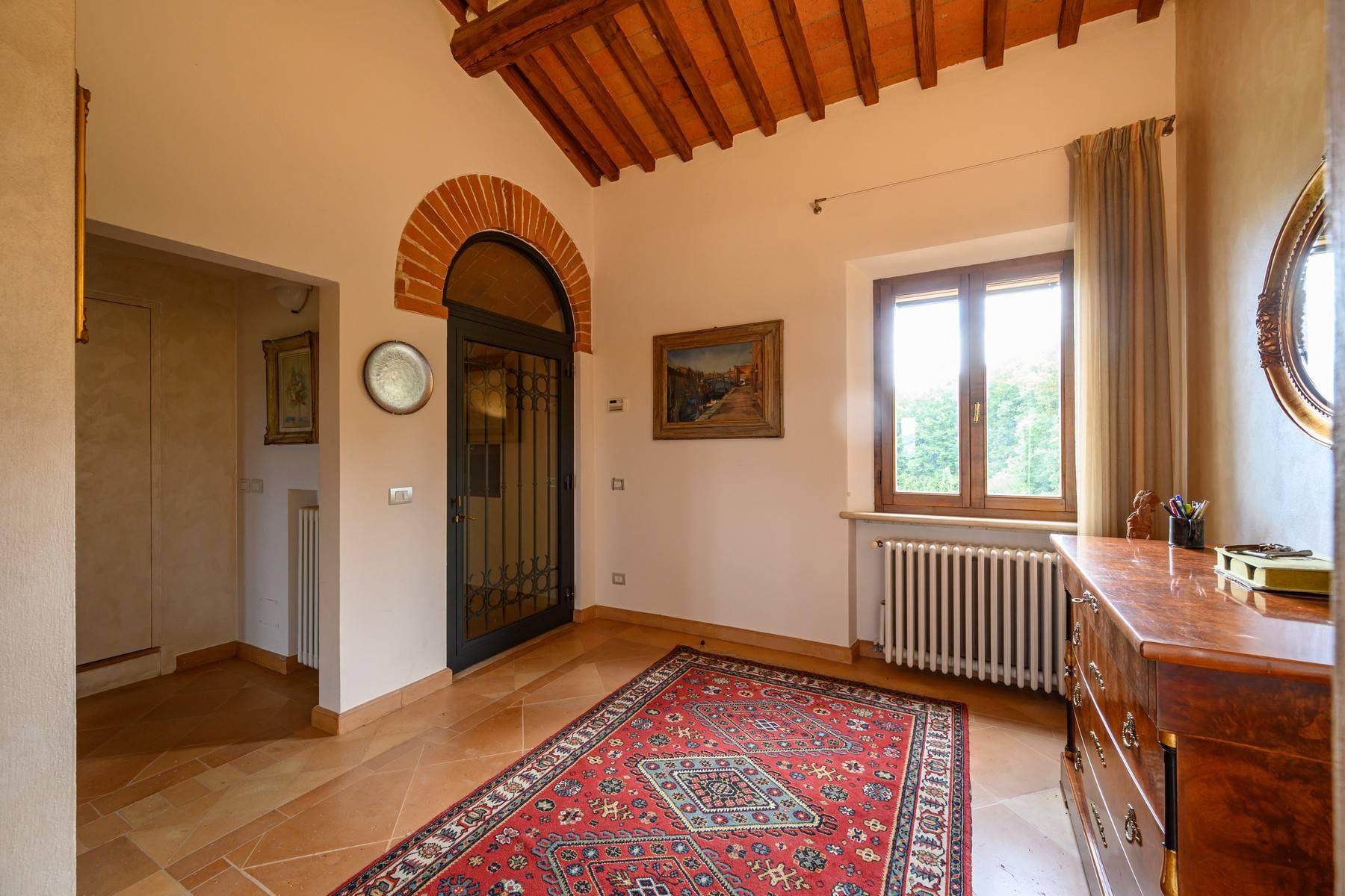 Rustico in Vendita a Montepulciano: 5 locali, 377 mq - Foto 6