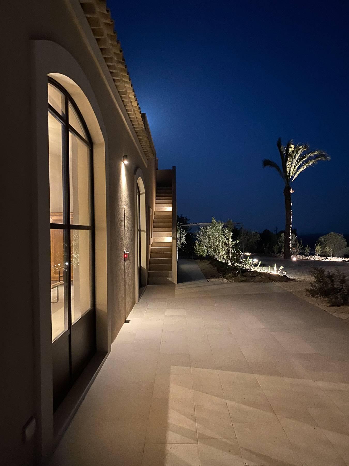 Villa in Vendita a Noto: 5 locali, 270 mq - Foto 7