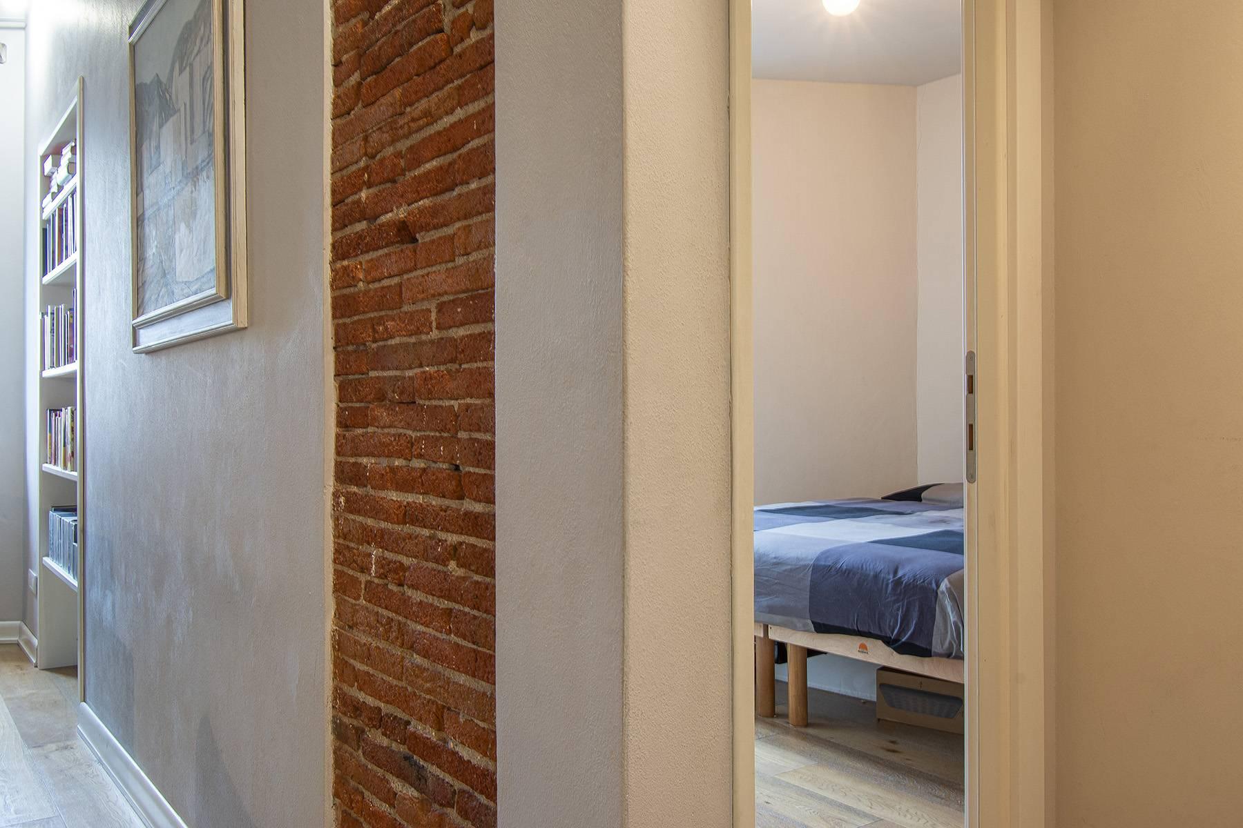 Appartamento in Vendita a Lucca: 5 locali, 120 mq - Foto 10