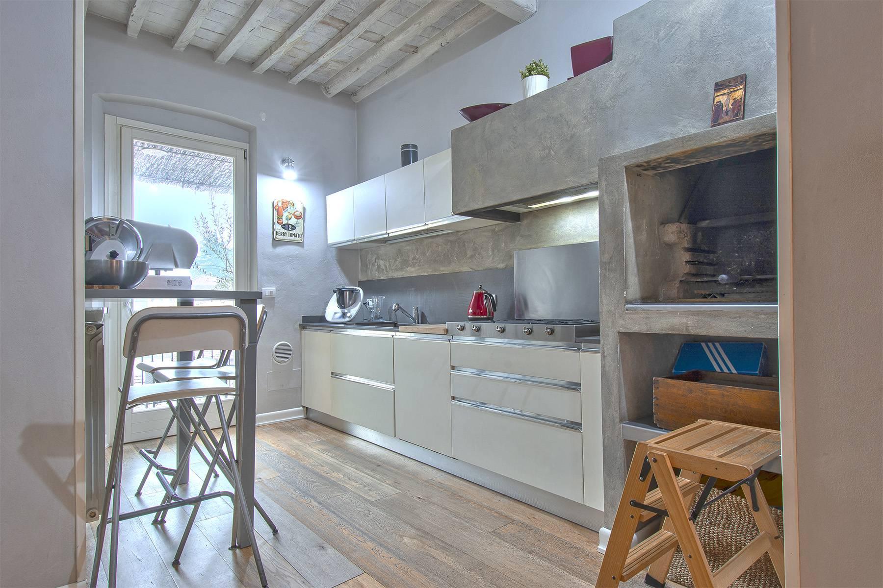 Appartamento in Vendita a Lucca: 5 locali, 120 mq - Foto 8