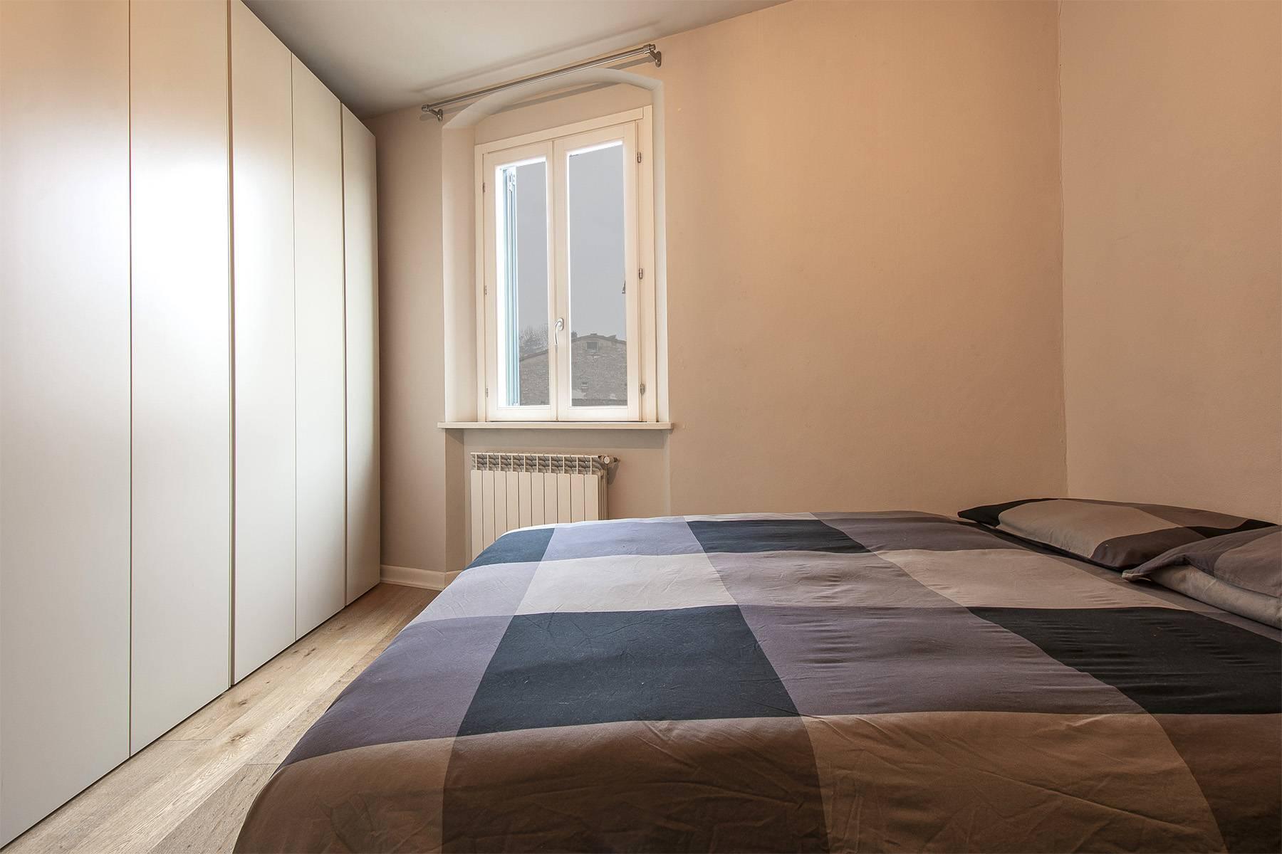 Appartamento in Vendita a Lucca: 5 locali, 120 mq - Foto 13
