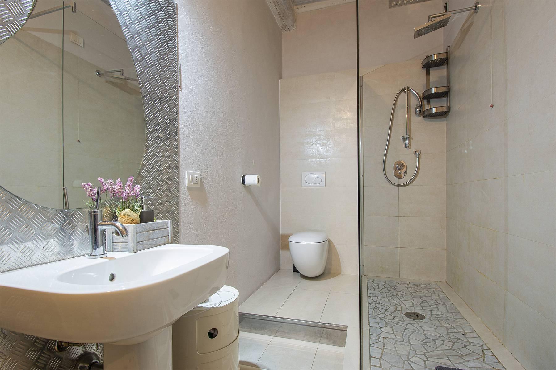 Appartamento in Vendita a Lucca: 5 locali, 120 mq - Foto 15