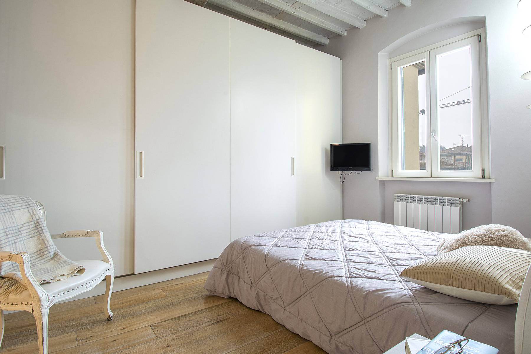 Appartamento in Vendita a Lucca: 5 locali, 120 mq - Foto 14