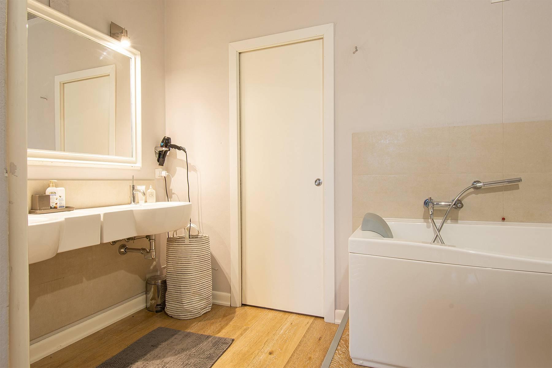 Appartamento in Vendita a Lucca: 5 locali, 120 mq - Foto 12