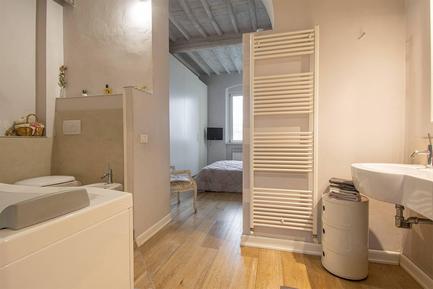 Appartamento in Vendita a Lucca: 5 locali, 120 mq - Foto 17