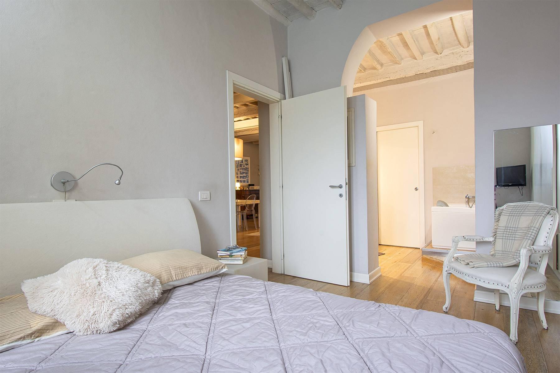 Appartamento in Vendita a Lucca: 5 locali, 120 mq - Foto 19