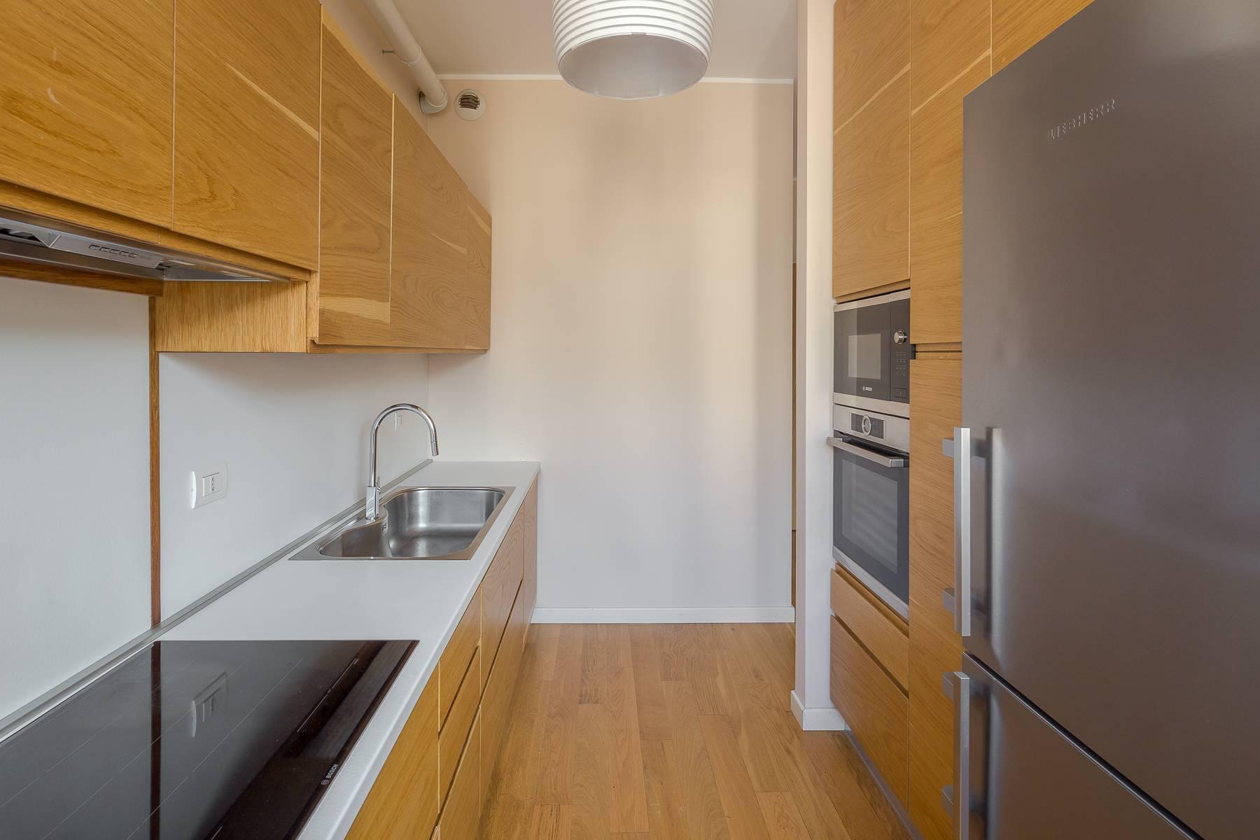 Appartamento in Vendita a Milano: 3 locali, 140 mq - Foto 20