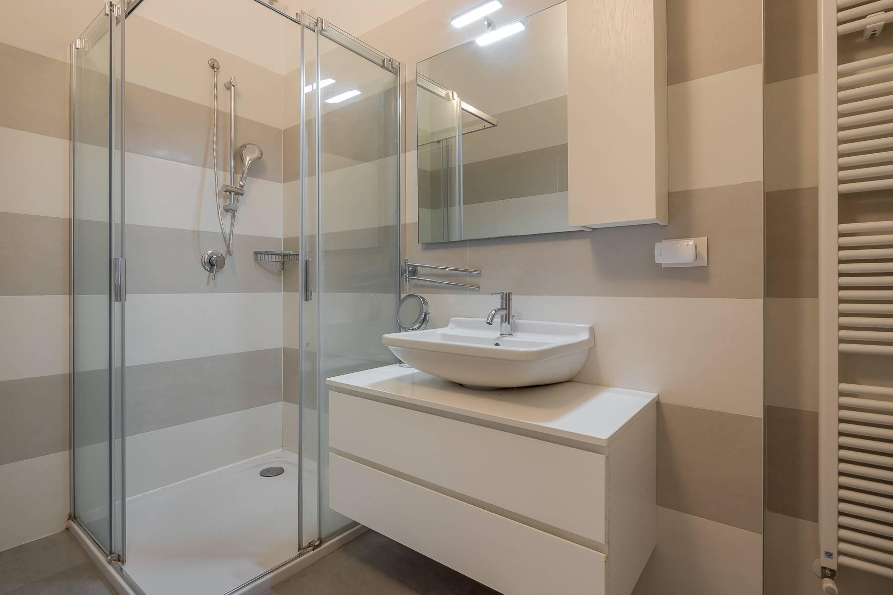 Appartamento in Vendita a Milano: 3 locali, 140 mq - Foto 24