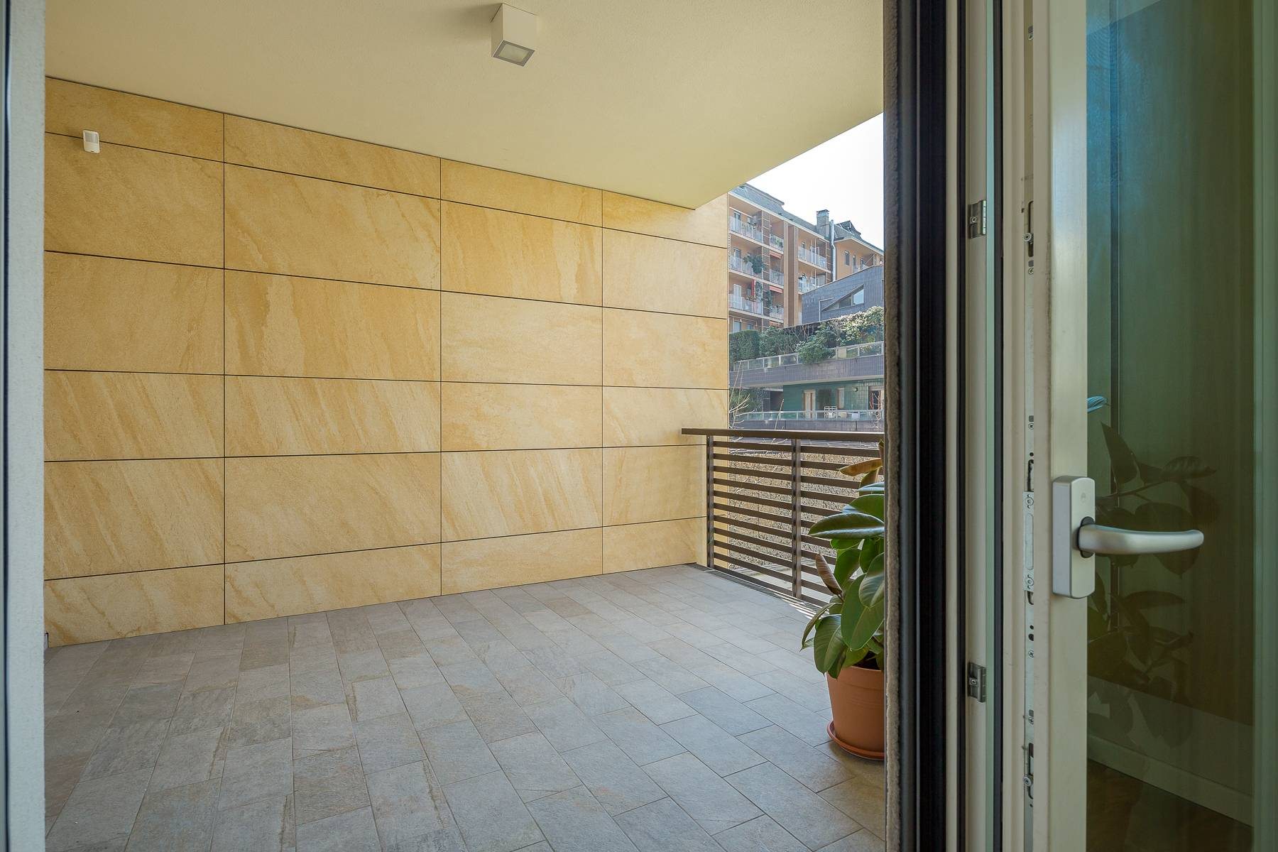 Appartamento in Vendita a Milano: 3 locali, 140 mq - Foto 29