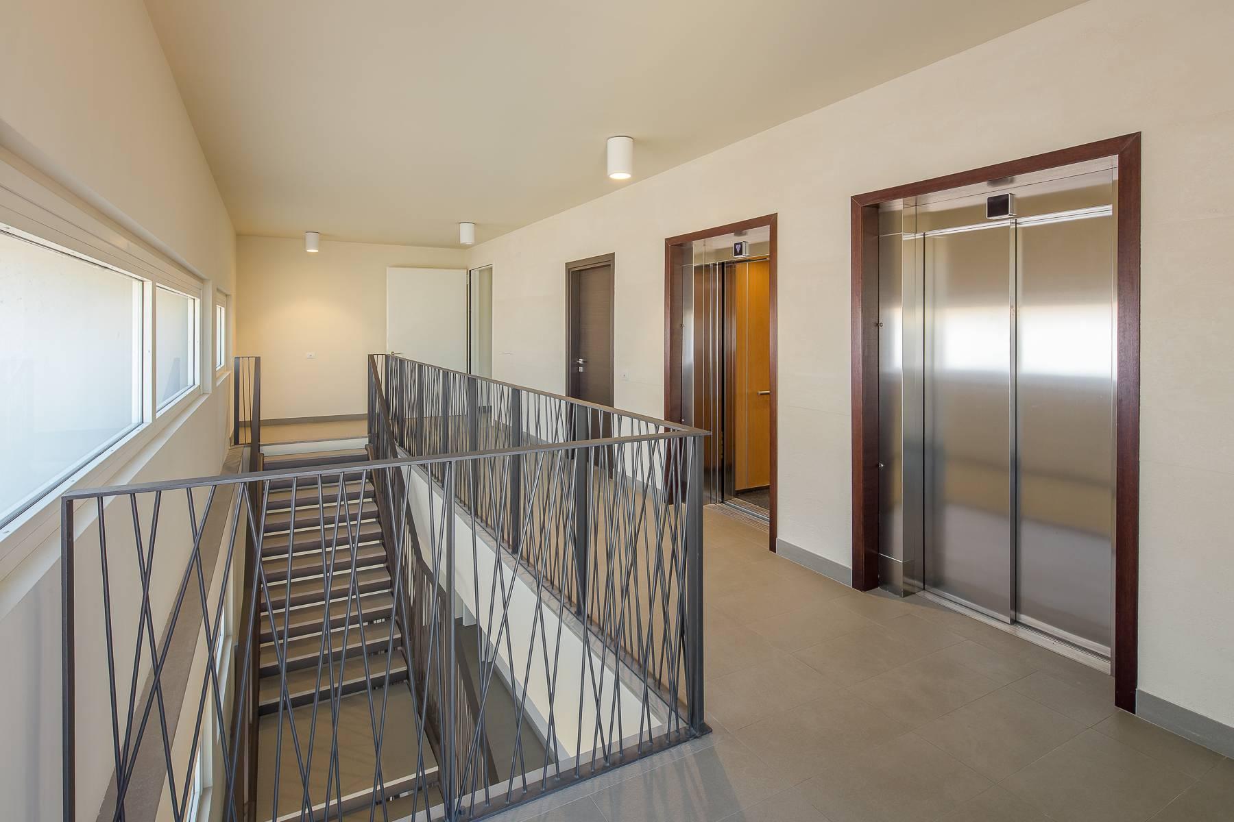 Appartamento in Vendita a Milano: 3 locali, 140 mq - Foto 30
