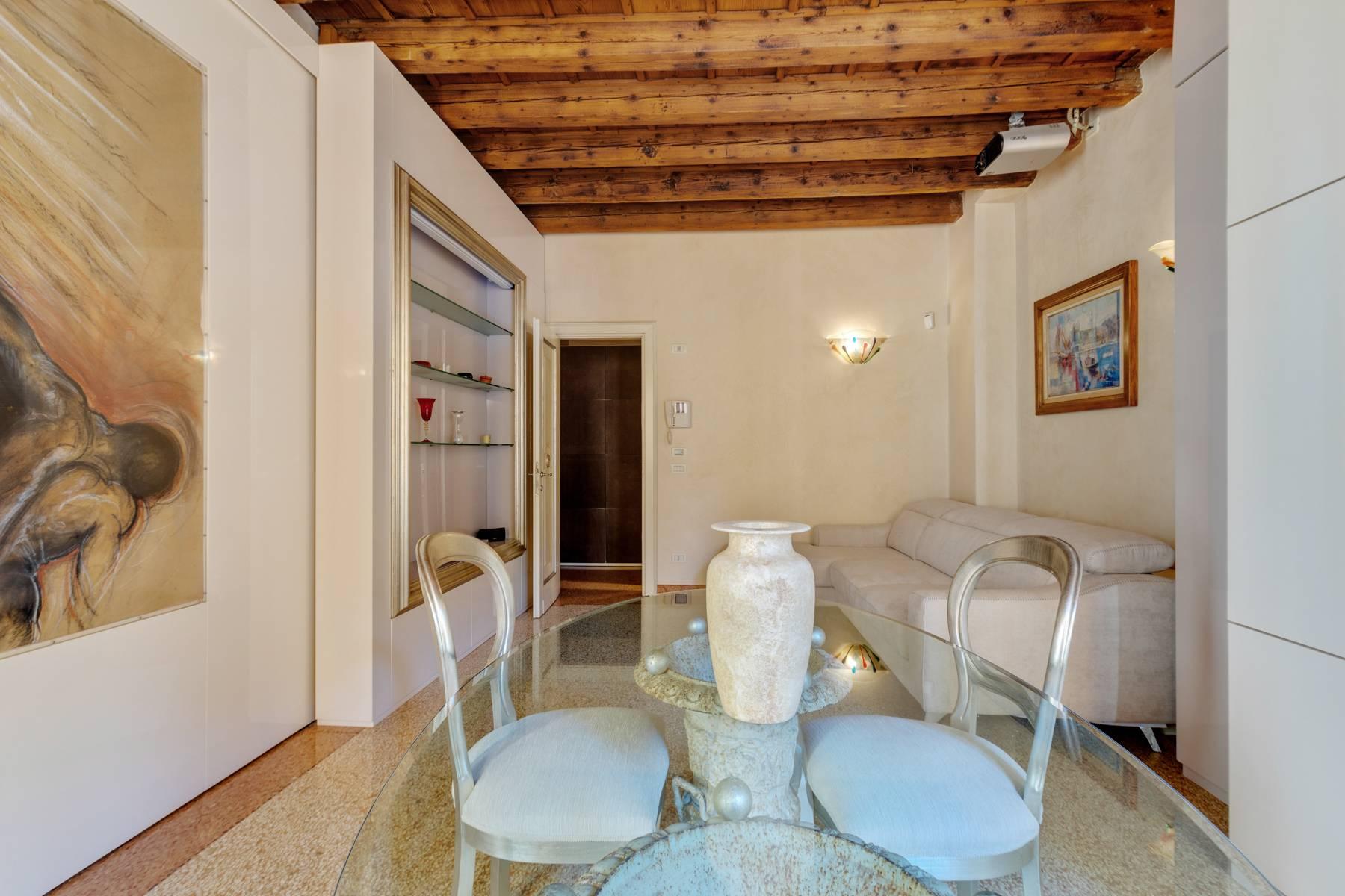 Appartamento in Vendita a Verona: 3 locali, 55 mq - Foto 18