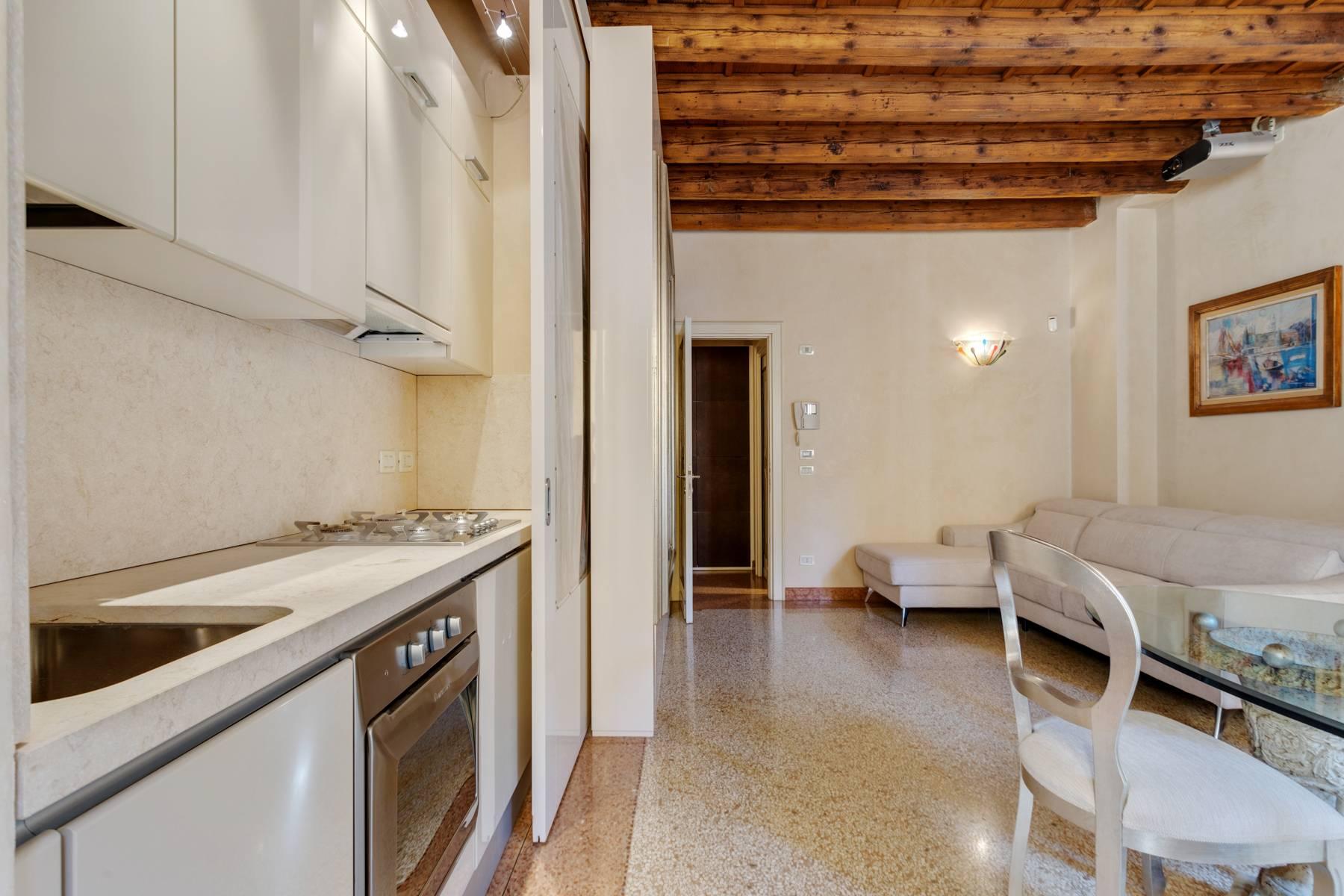 Appartamento in Vendita a Verona: 3 locali, 55 mq - Foto 7