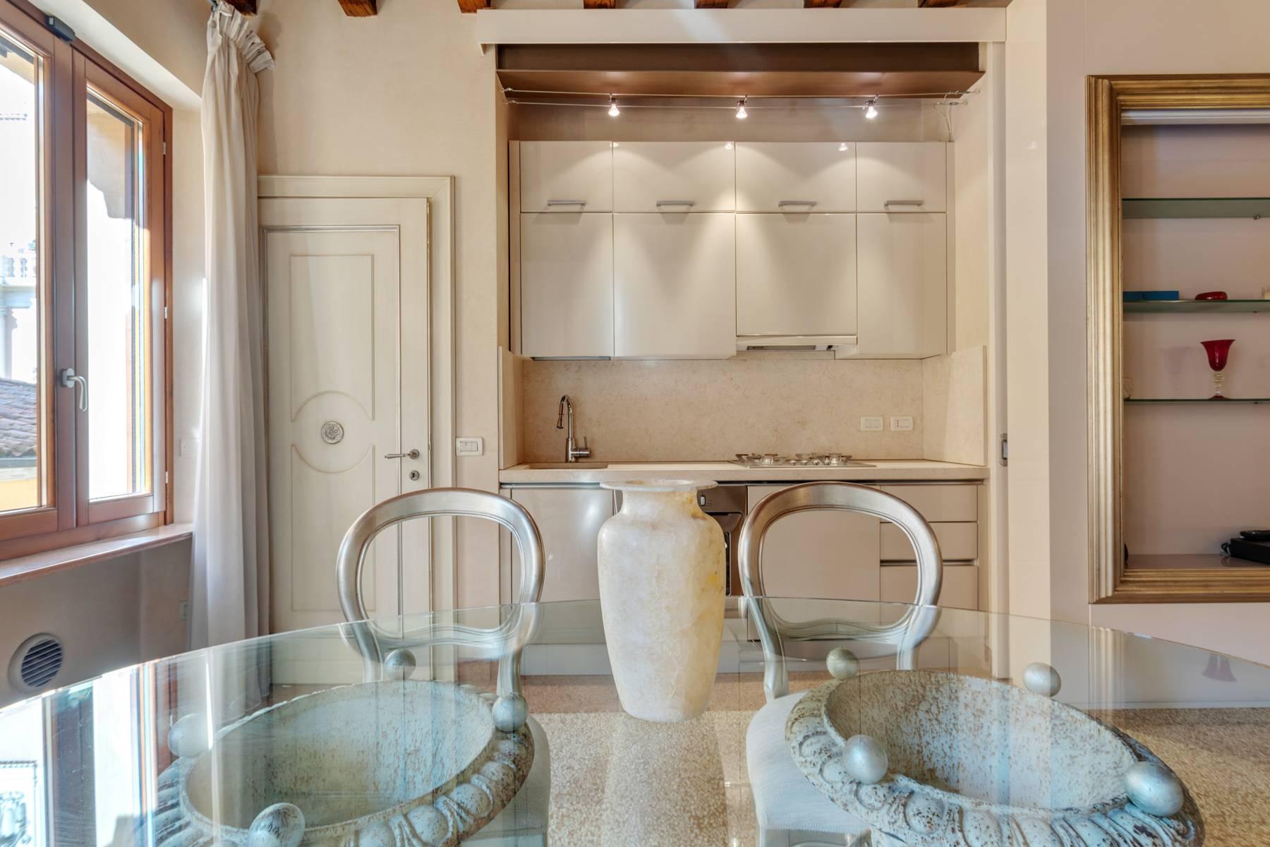 Appartamento in Vendita a Verona: 3 locali, 55 mq - Foto 2
