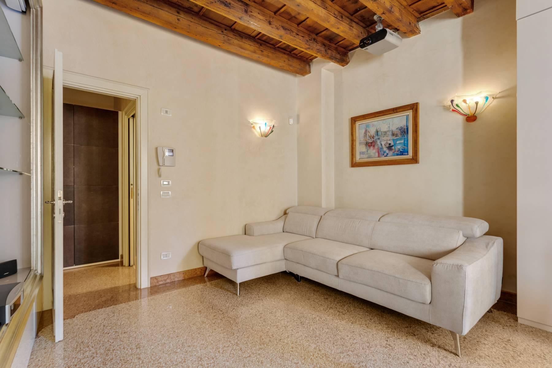 Appartamento in Vendita a Verona: 3 locali, 55 mq - Foto 17
