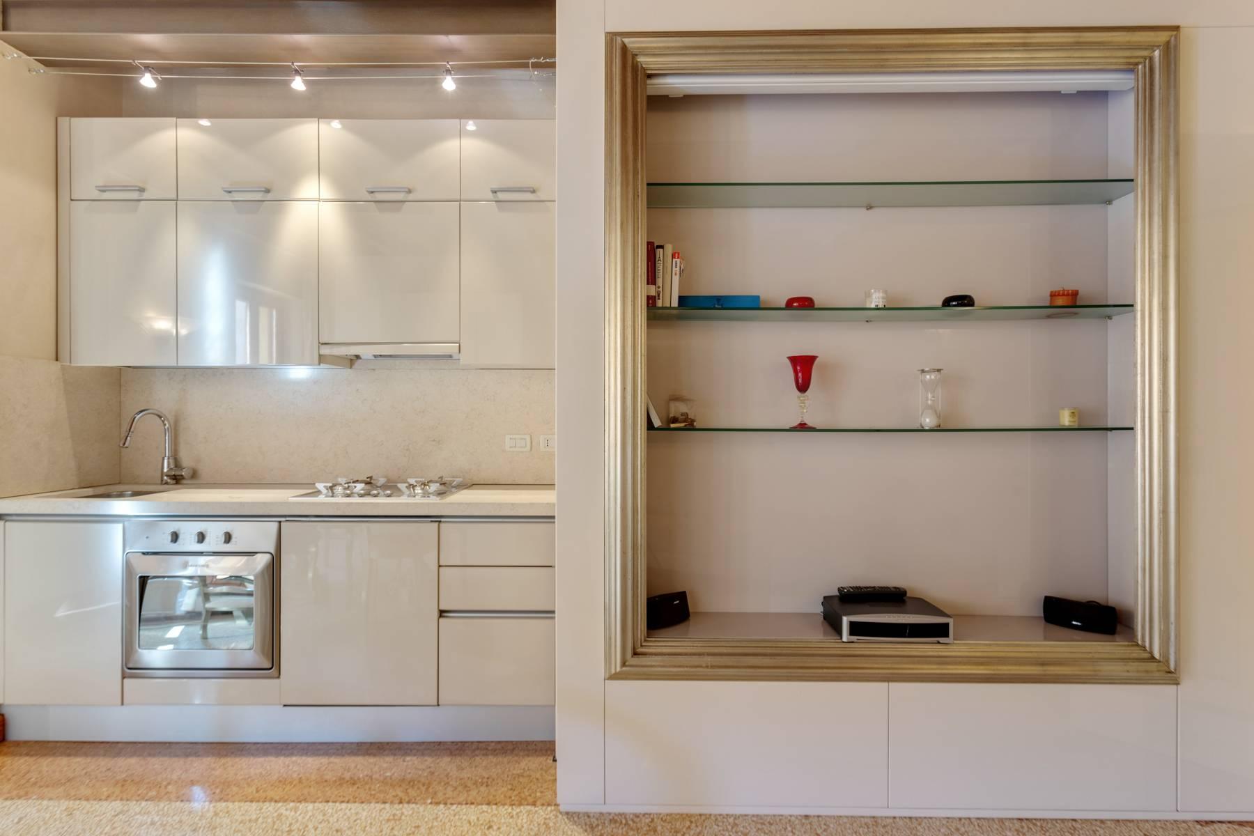 Appartamento in Vendita a Verona: 3 locali, 55 mq - Foto 5