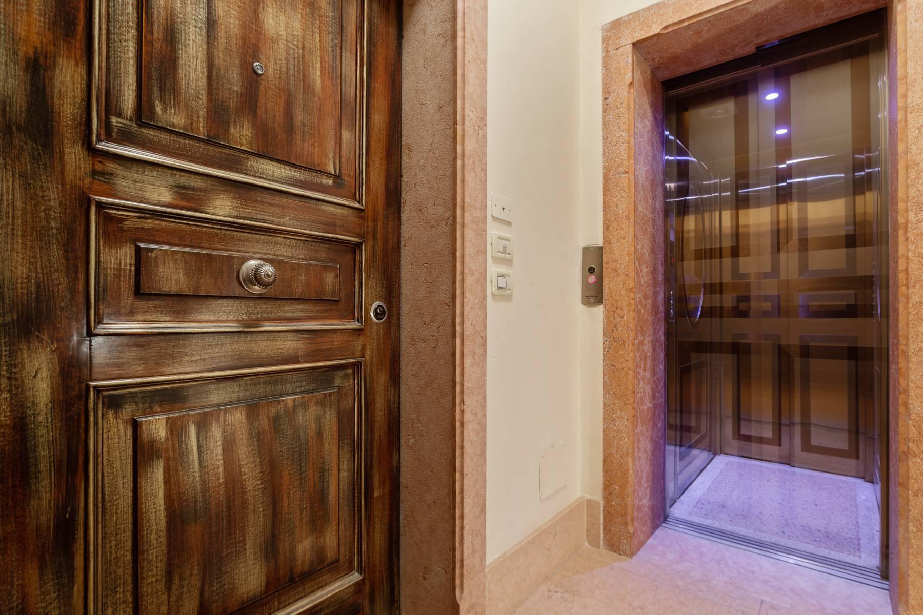 Appartamento in Vendita a Verona: 3 locali, 55 mq - Foto 15
