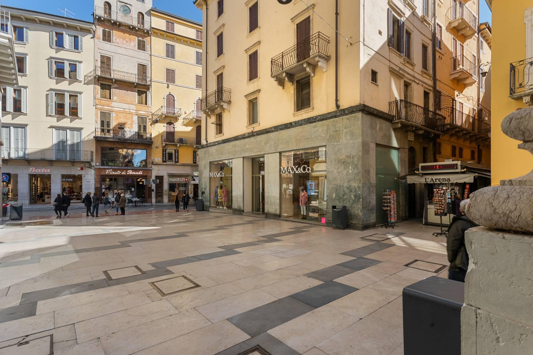 Appartamento in Vendita a Verona: 3 locali, 55 mq - Foto 23