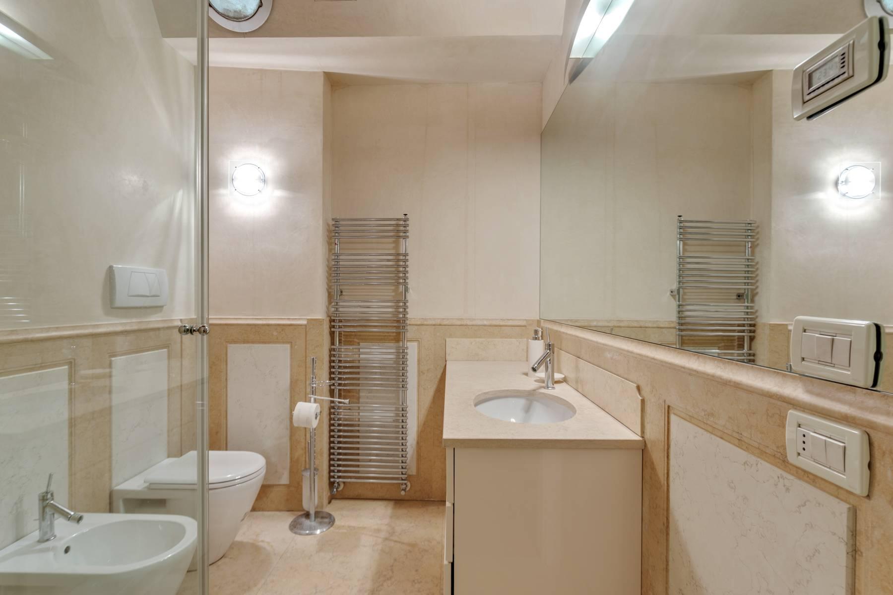 Appartamento in Vendita a Verona: 3 locali, 55 mq - Foto 10