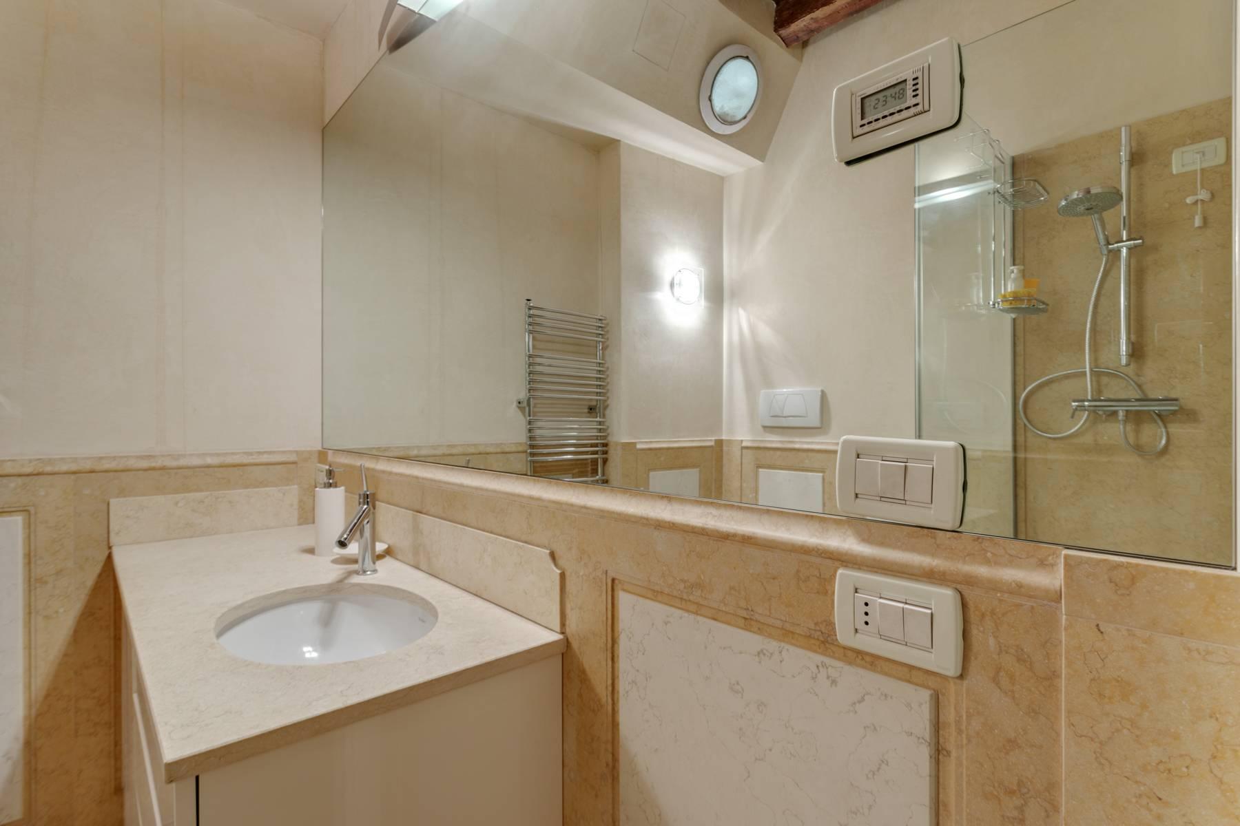 Appartamento in Vendita a Verona: 3 locali, 55 mq - Foto 19