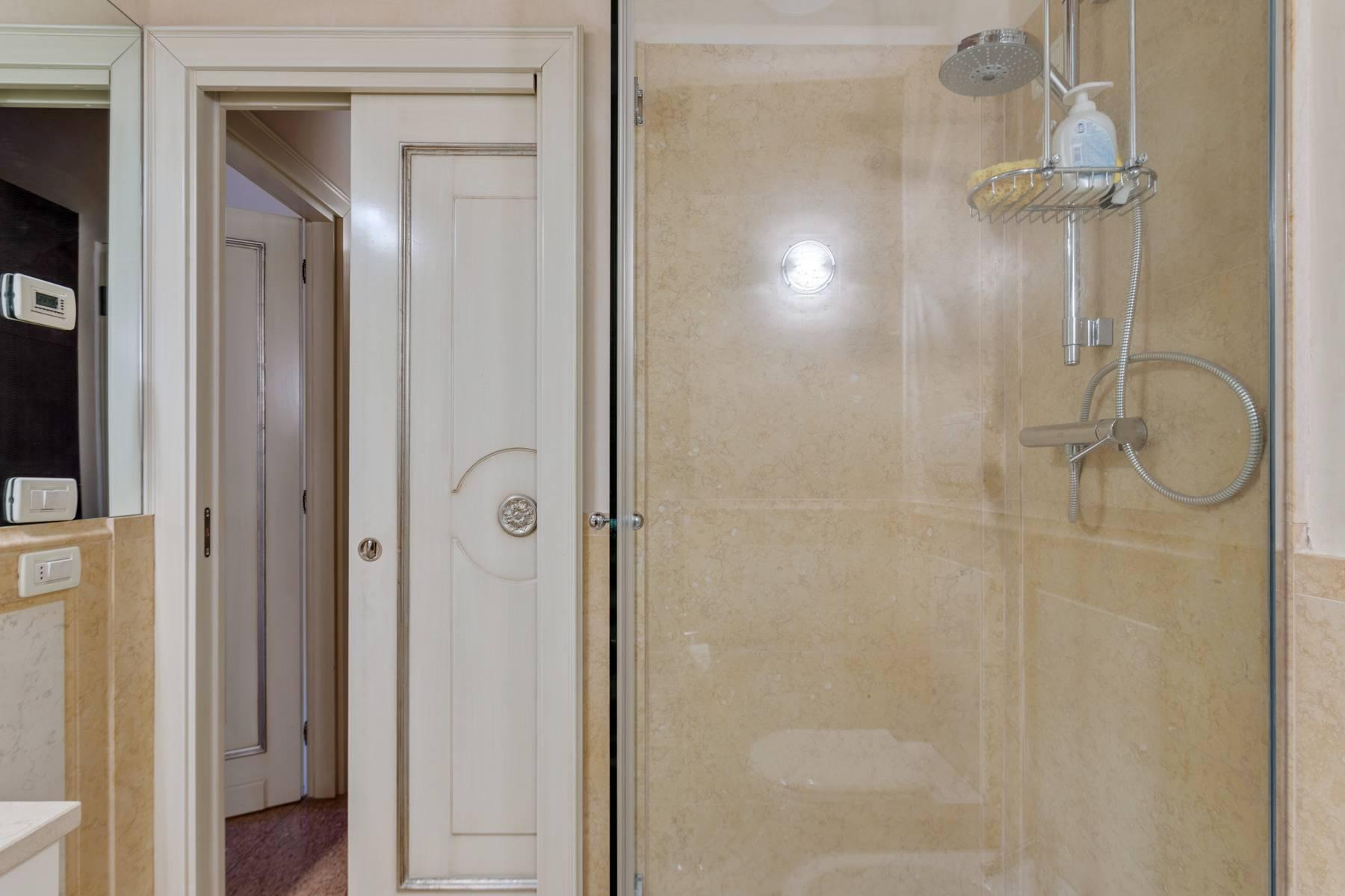 Appartamento in Vendita a Verona: 3 locali, 55 mq - Foto 20