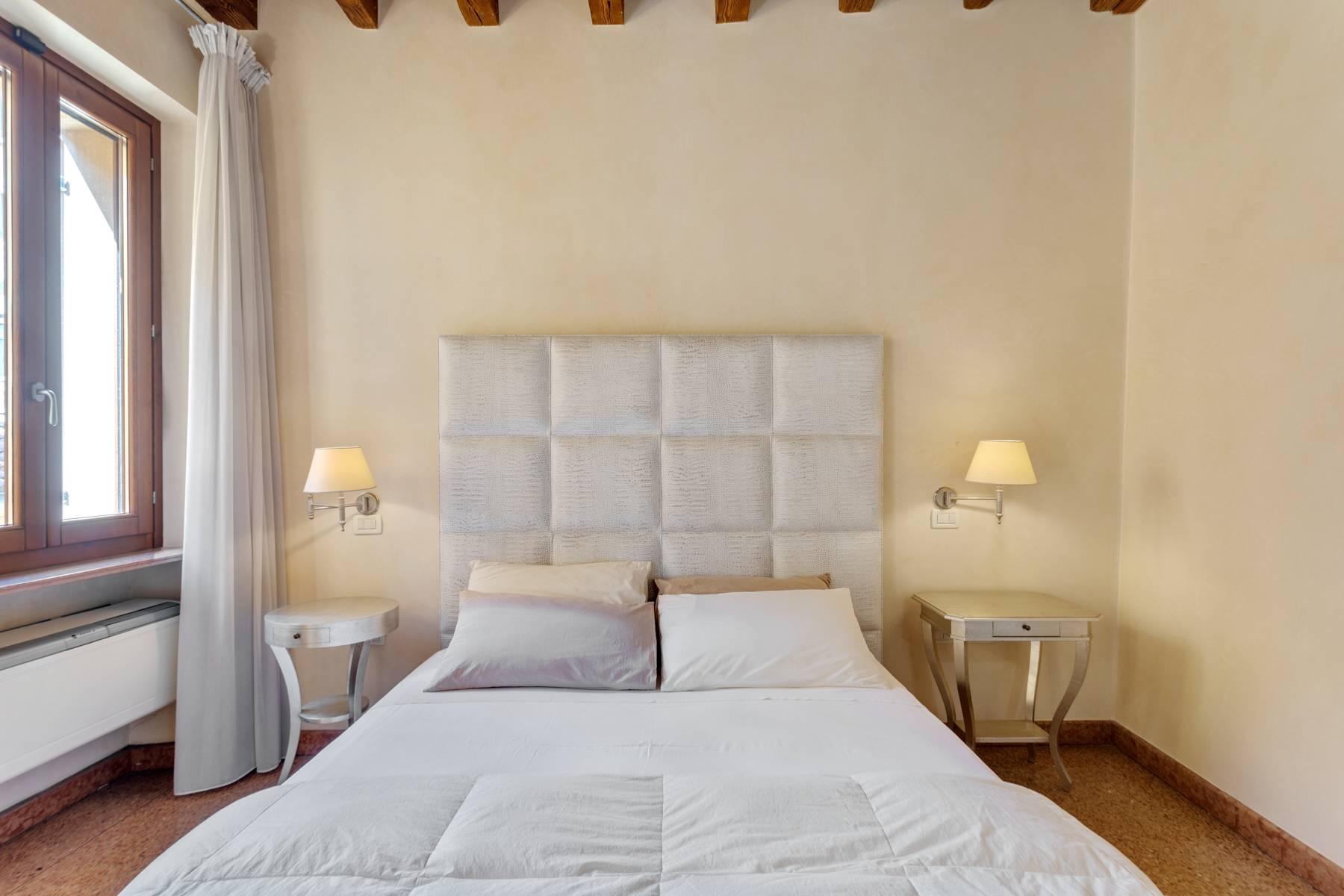 Appartamento in Vendita a Verona: 3 locali, 55 mq - Foto 12