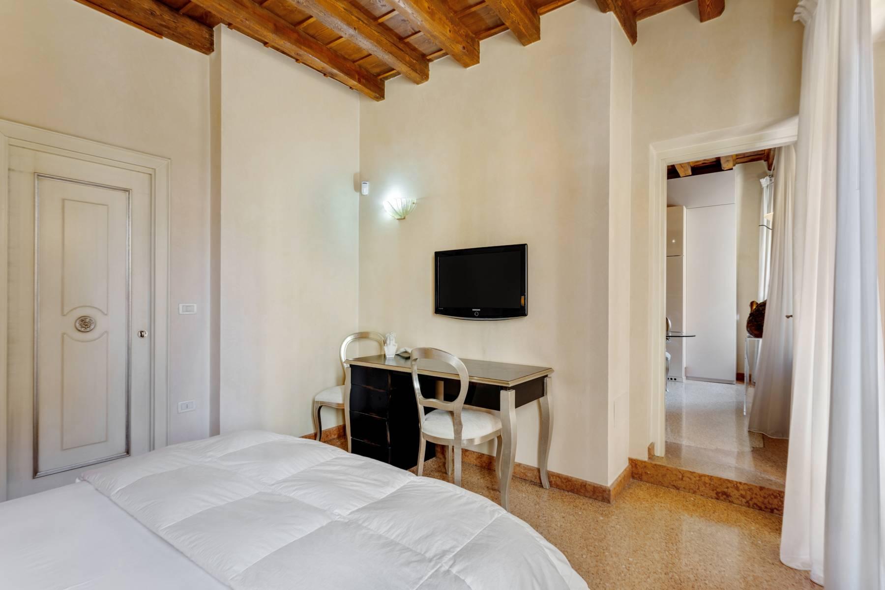Appartamento in Vendita a Verona: 3 locali, 55 mq - Foto 14
