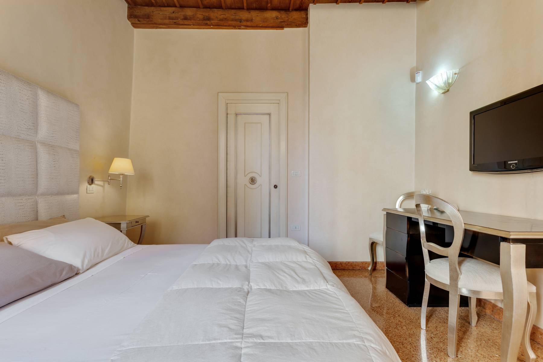 Appartamento in Vendita a Verona: 3 locali, 55 mq - Foto 21