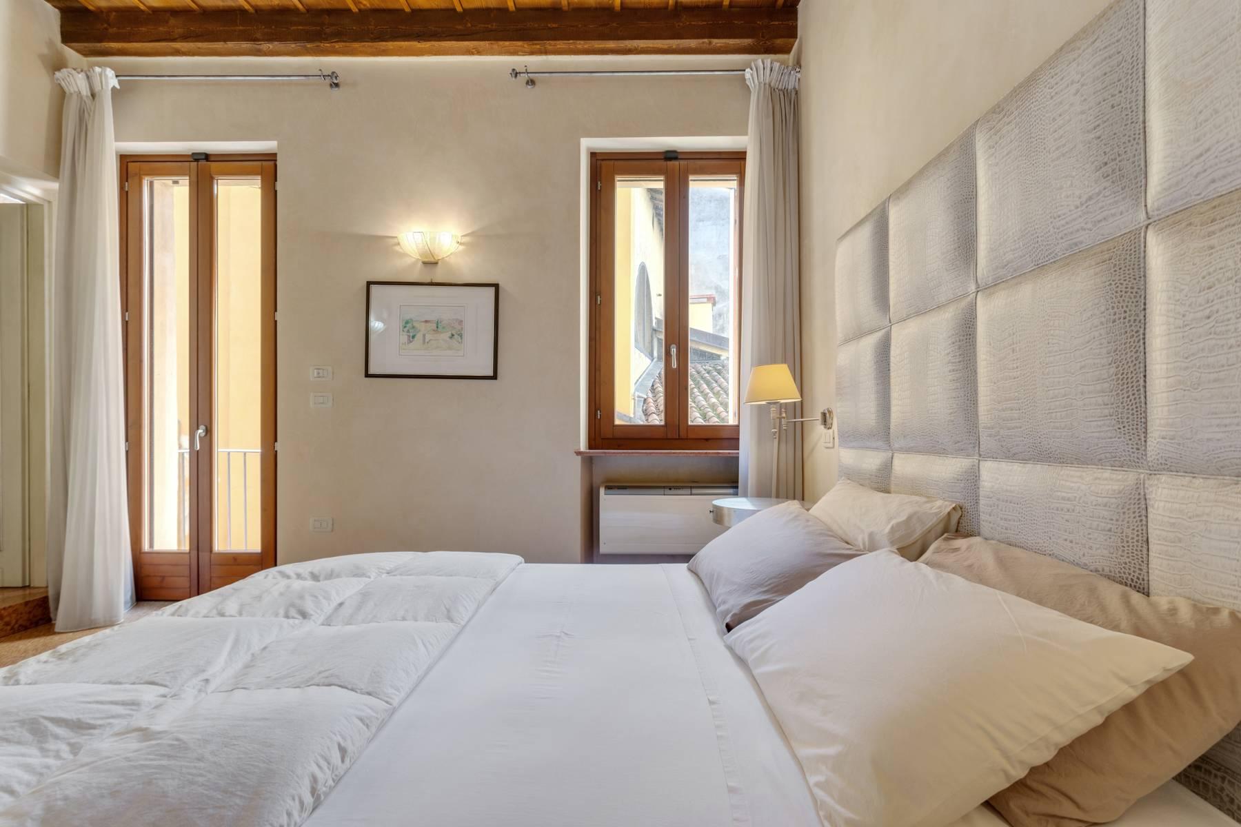 Appartamento in Vendita a Verona: 3 locali, 55 mq - Foto 11